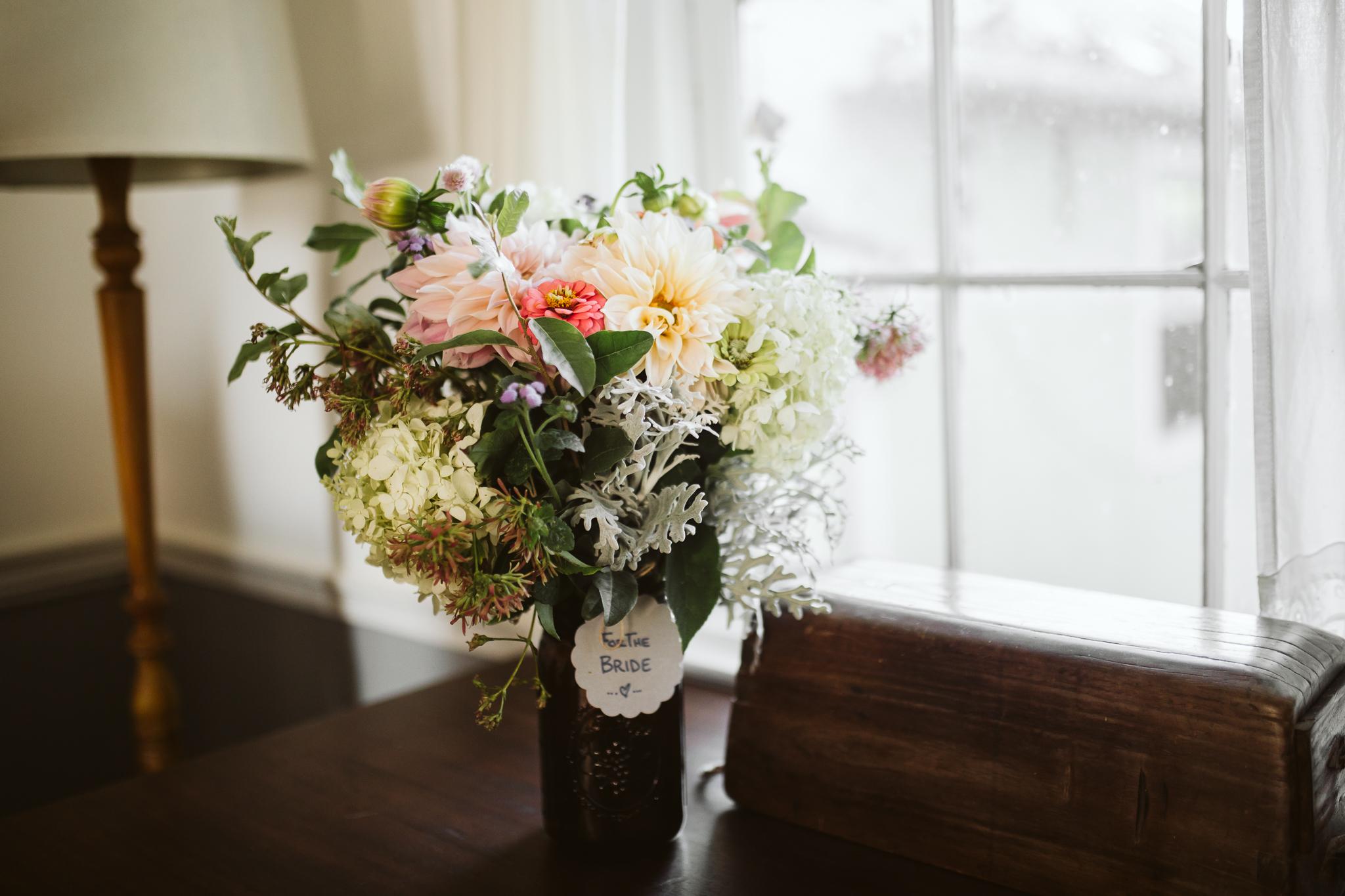 Wollam_gardens_wedding18.JPG