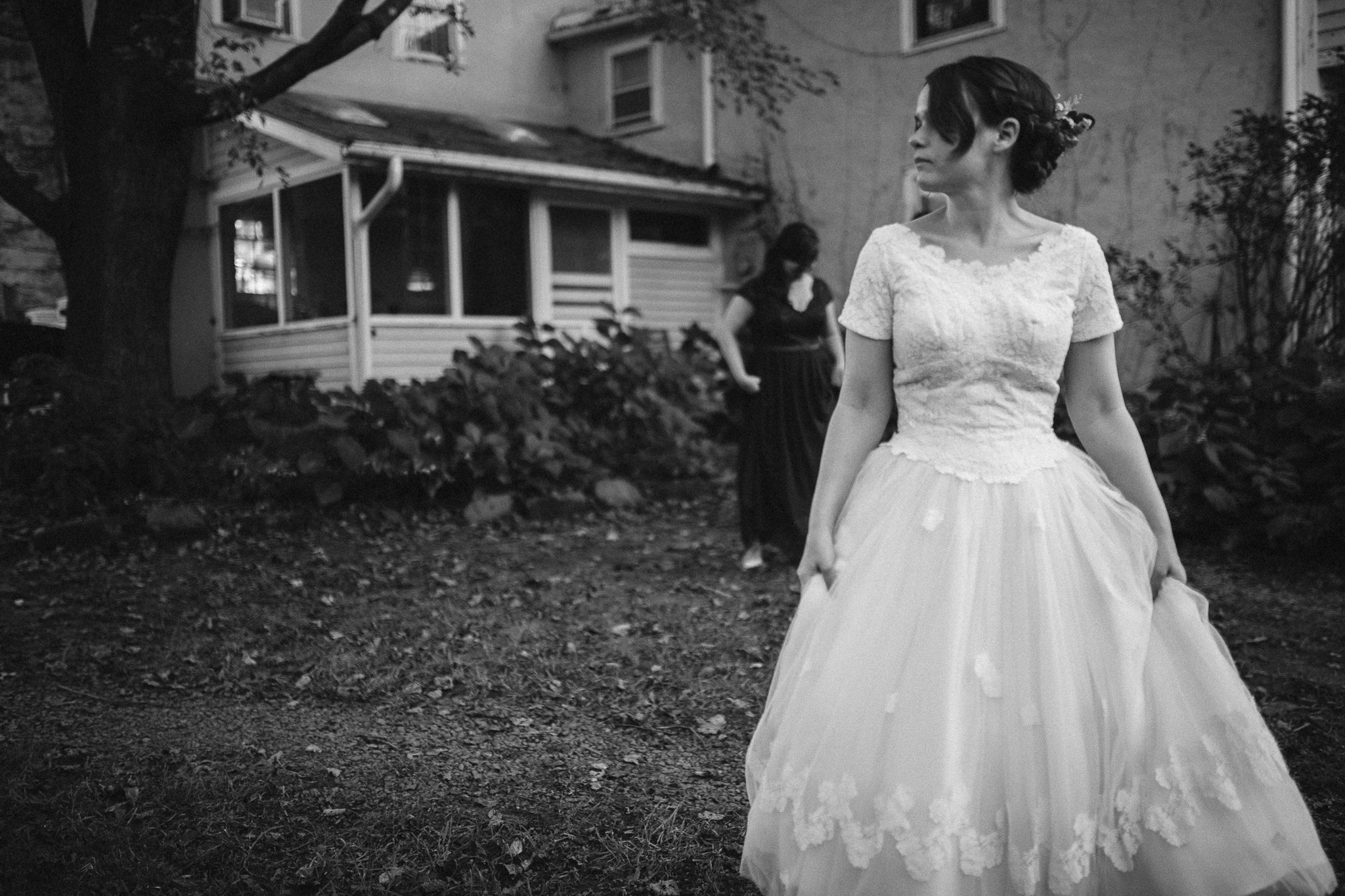 Wollam_gardens_wedding38.JPG