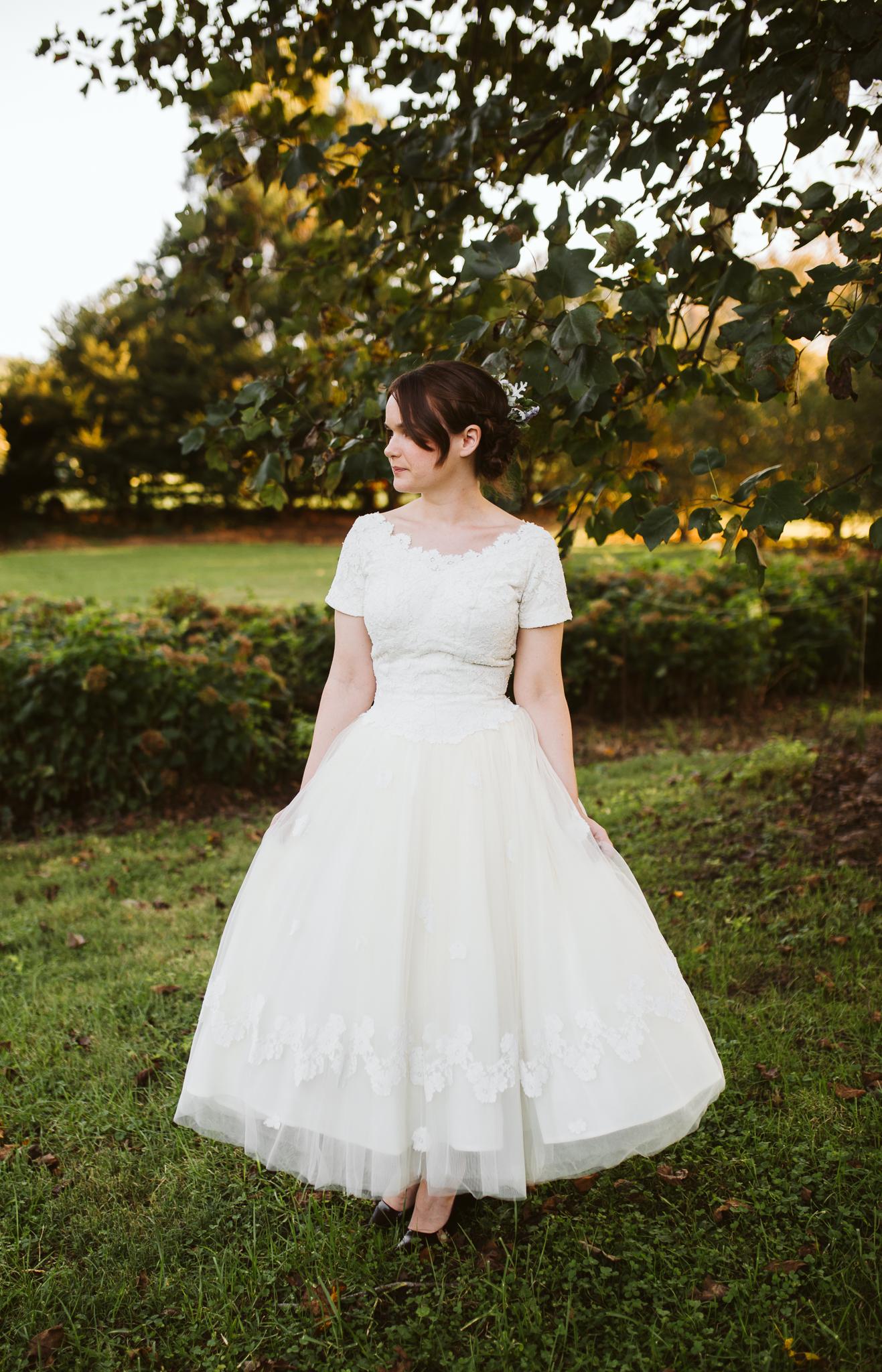 Wollam_gardens_wedding41.JPG