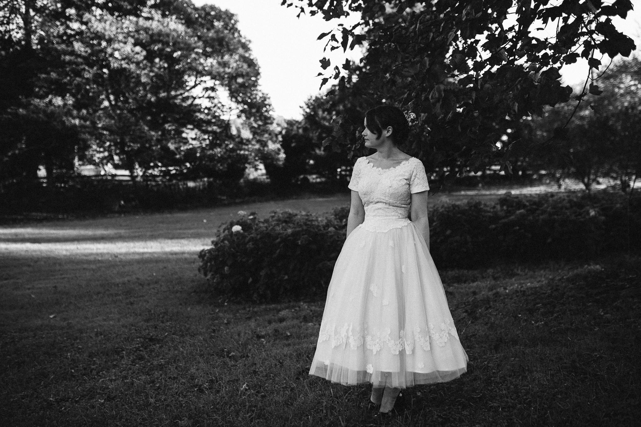 Wollam_gardens_wedding42.JPG