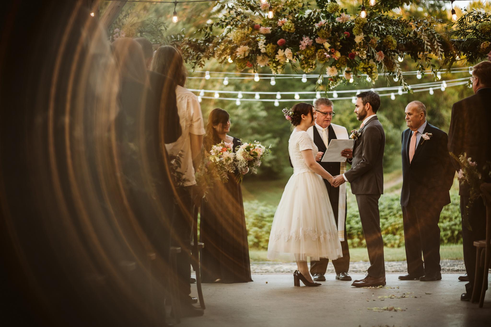 Wollam_gardens_wedding48.JPG