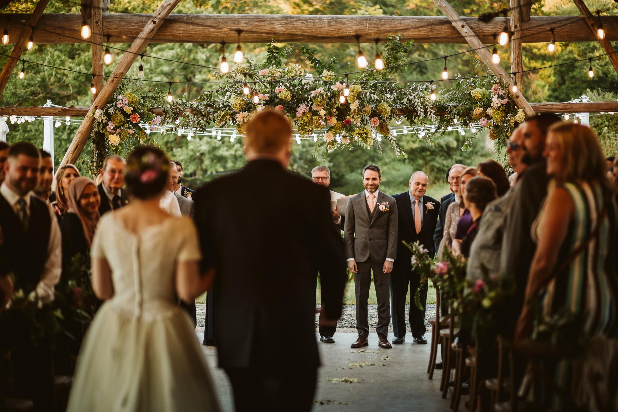 Wollam_gardens_wedding47.JPG