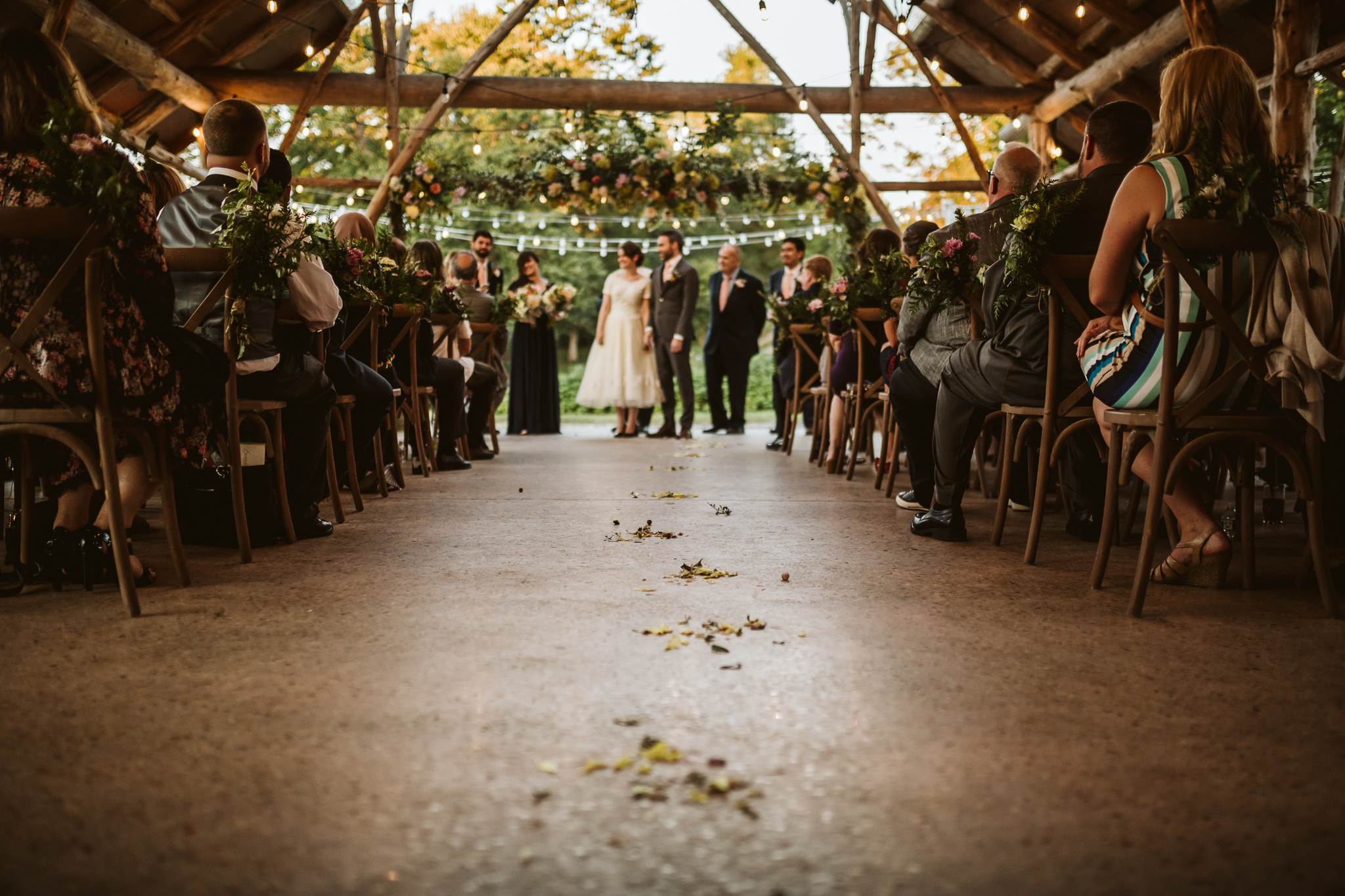 Wollam_gardens_wedding49.JPG