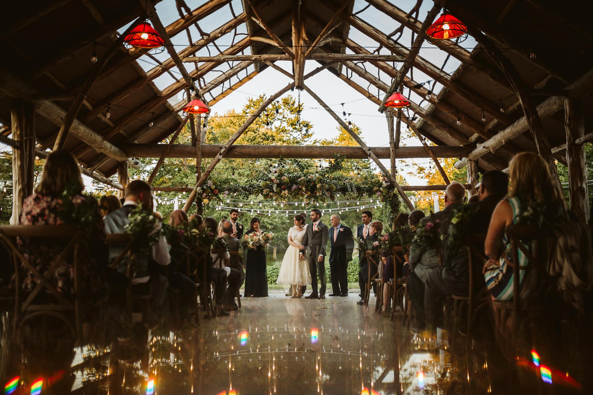 Wollam_gardens_wedding50.JPG