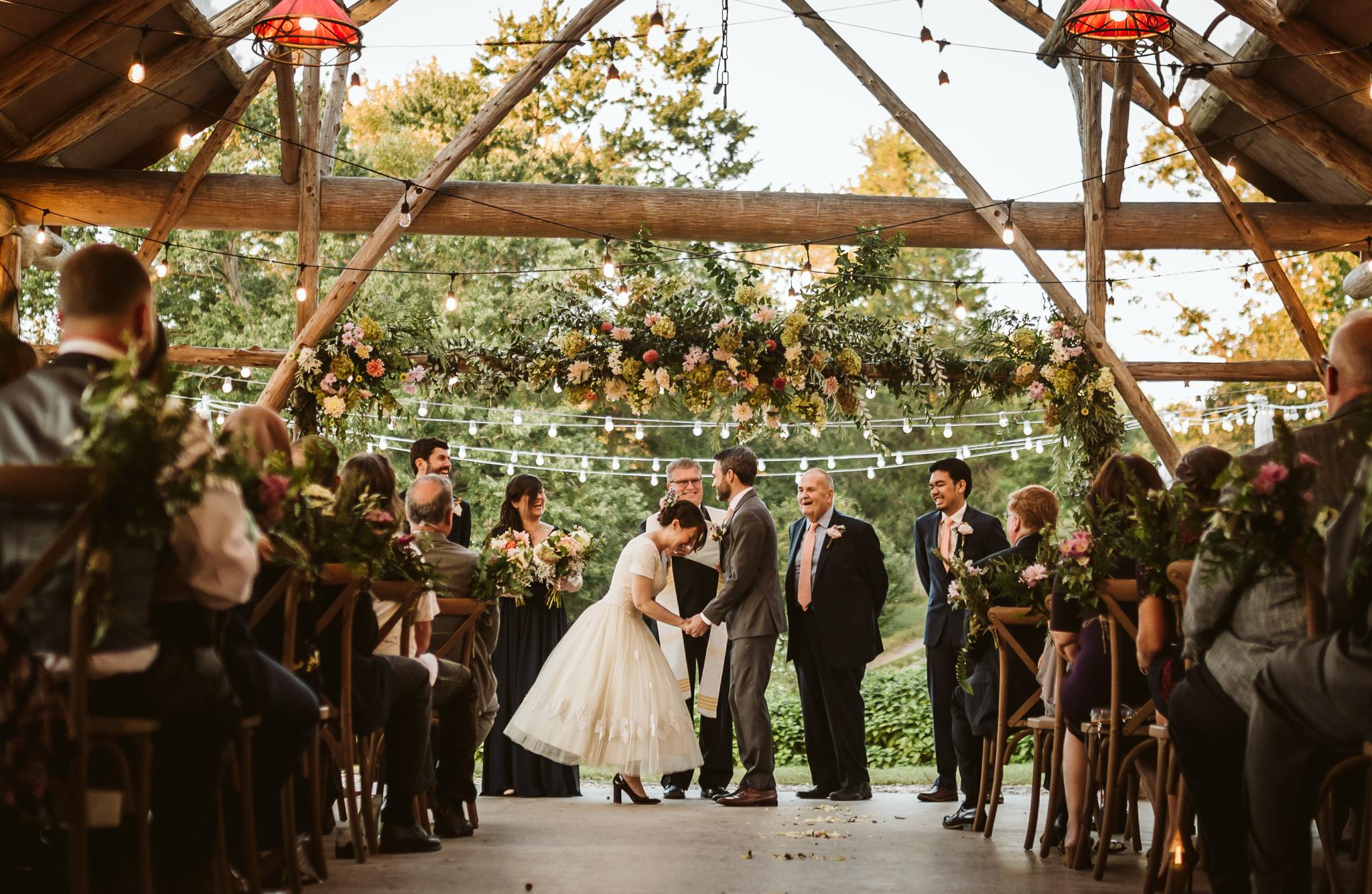 Wollam_gardens_wedding52.JPG