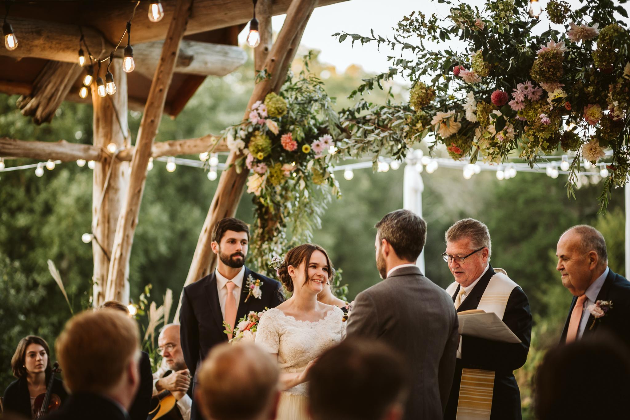 Wollam_gardens_wedding53.JPG