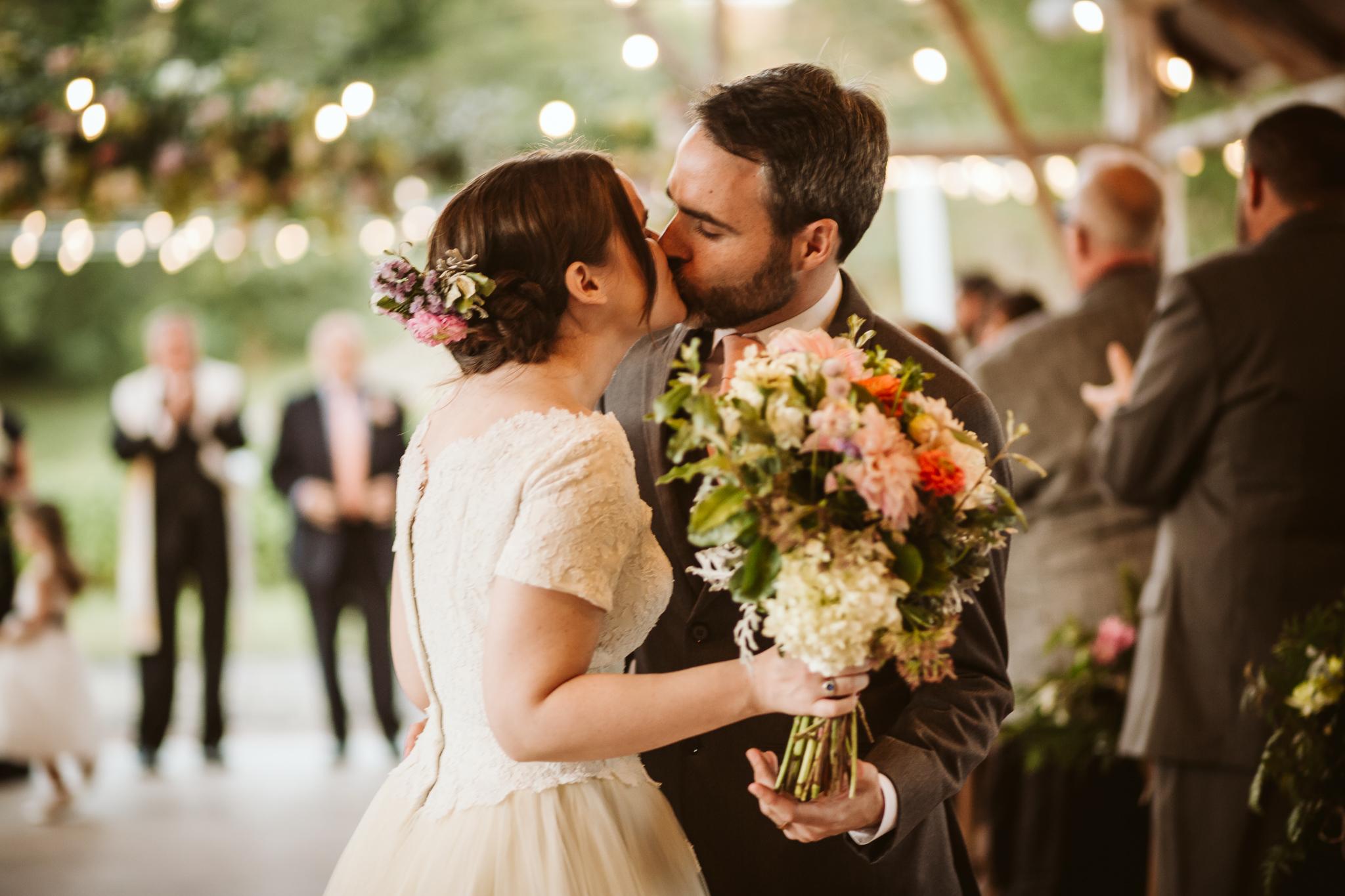 Wollam_gardens_wedding58.JPG