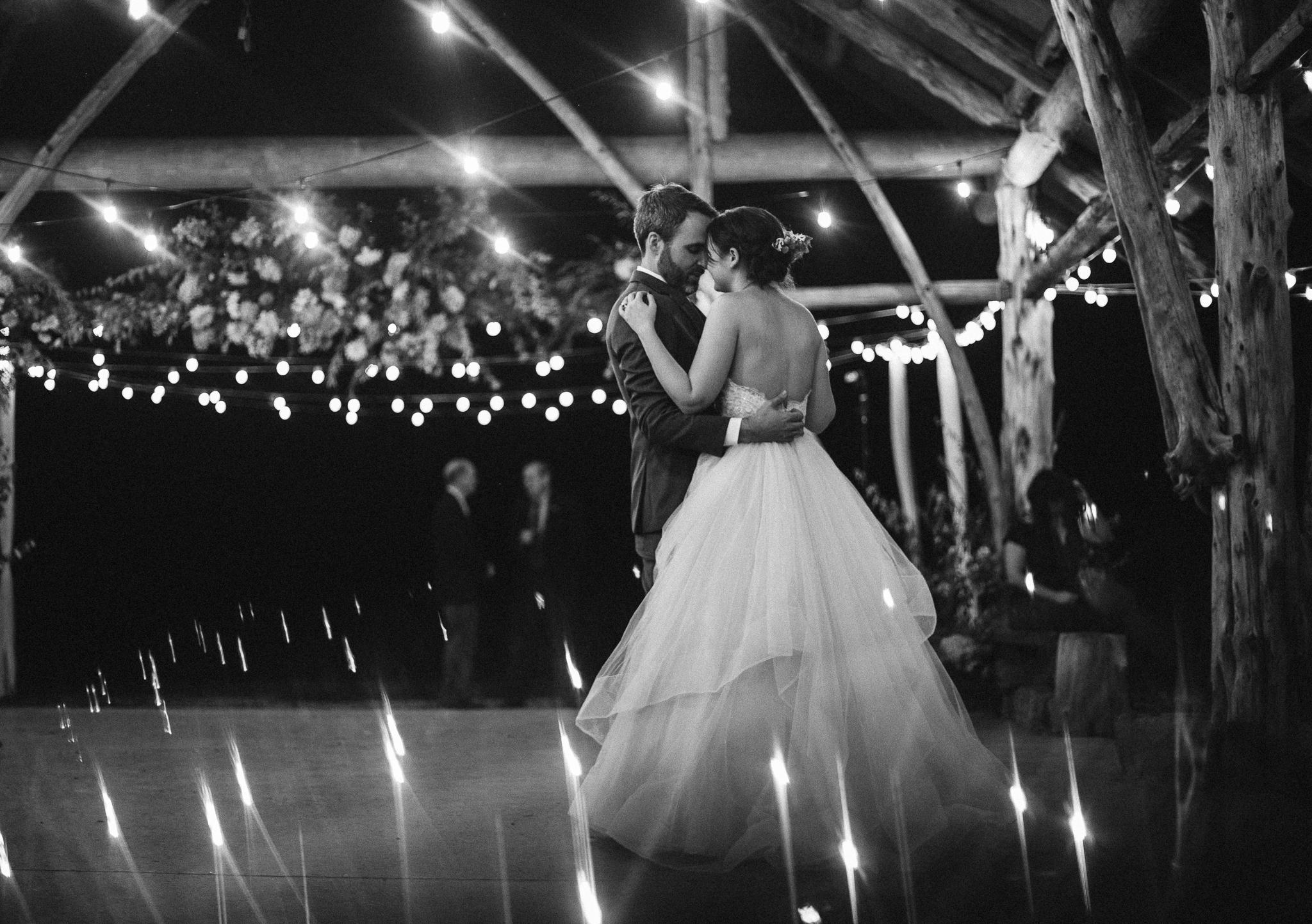 Wollam_gardens_wedding80.JPG