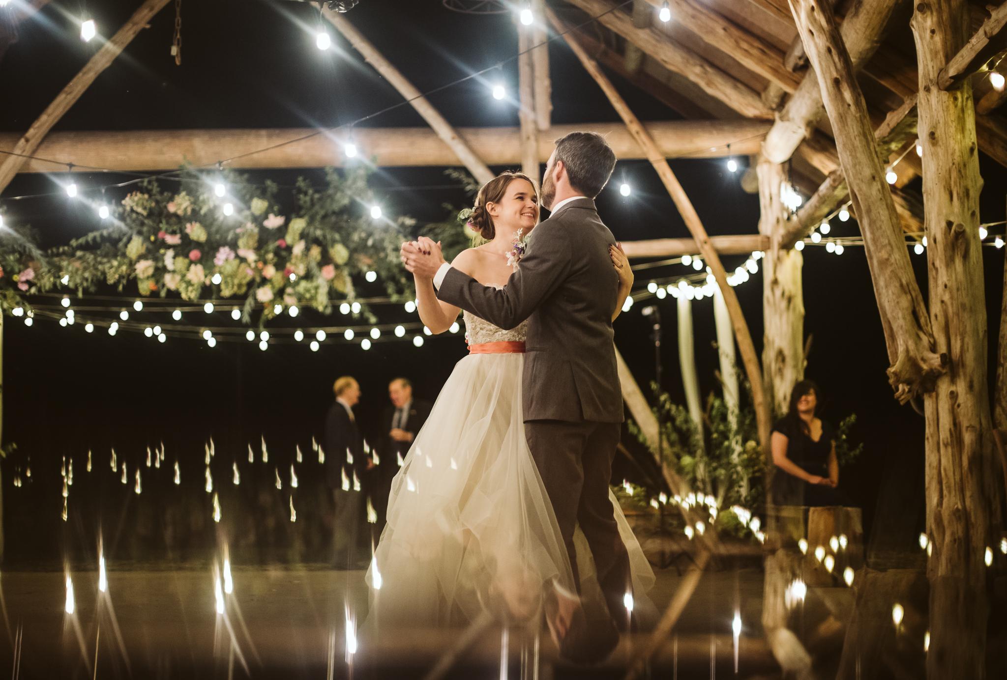 Wollam_gardens_wedding81.JPG