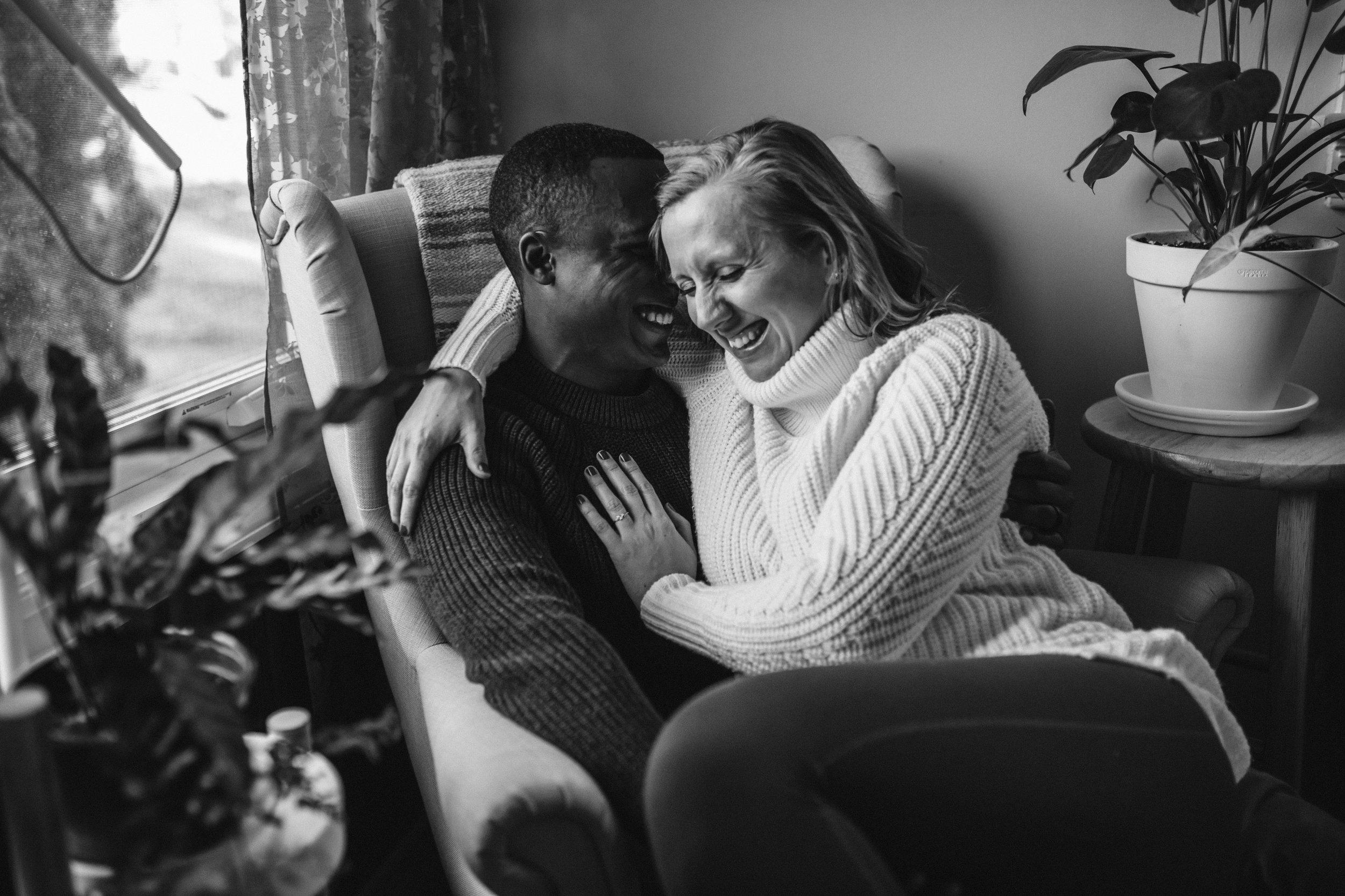 rebeccaburtphotography.DorotaandDwight.Engagementsession.RichmondVirginia-8.JPG