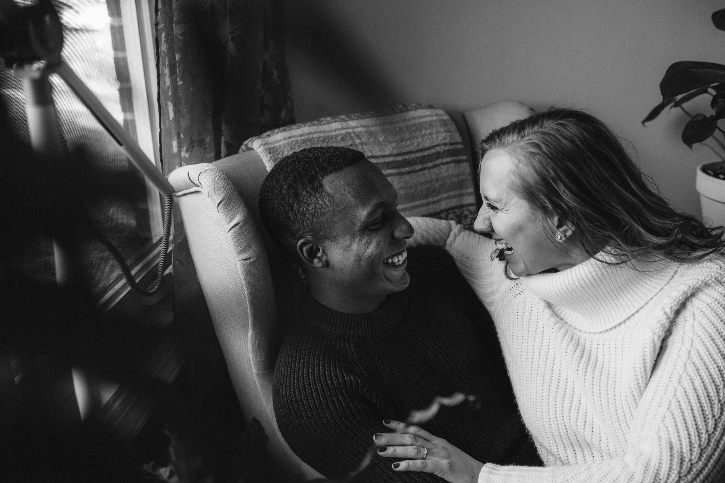 rebeccaburtphotography.DorotaandDwight.Engagementsession.RichmondVirginia-14.JPG