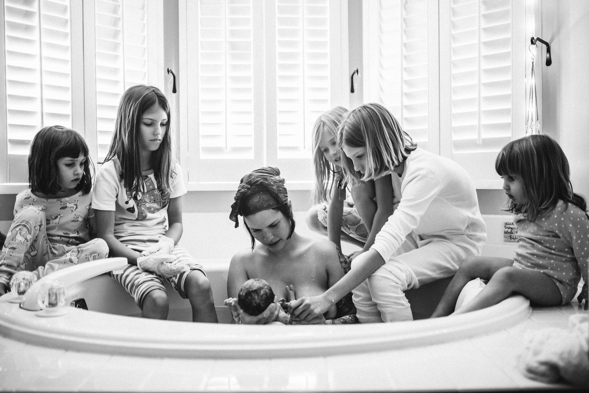 Casey_Teller_Birth_photography_suffolk_virginia_rebecca_burt_photography-54.JPG