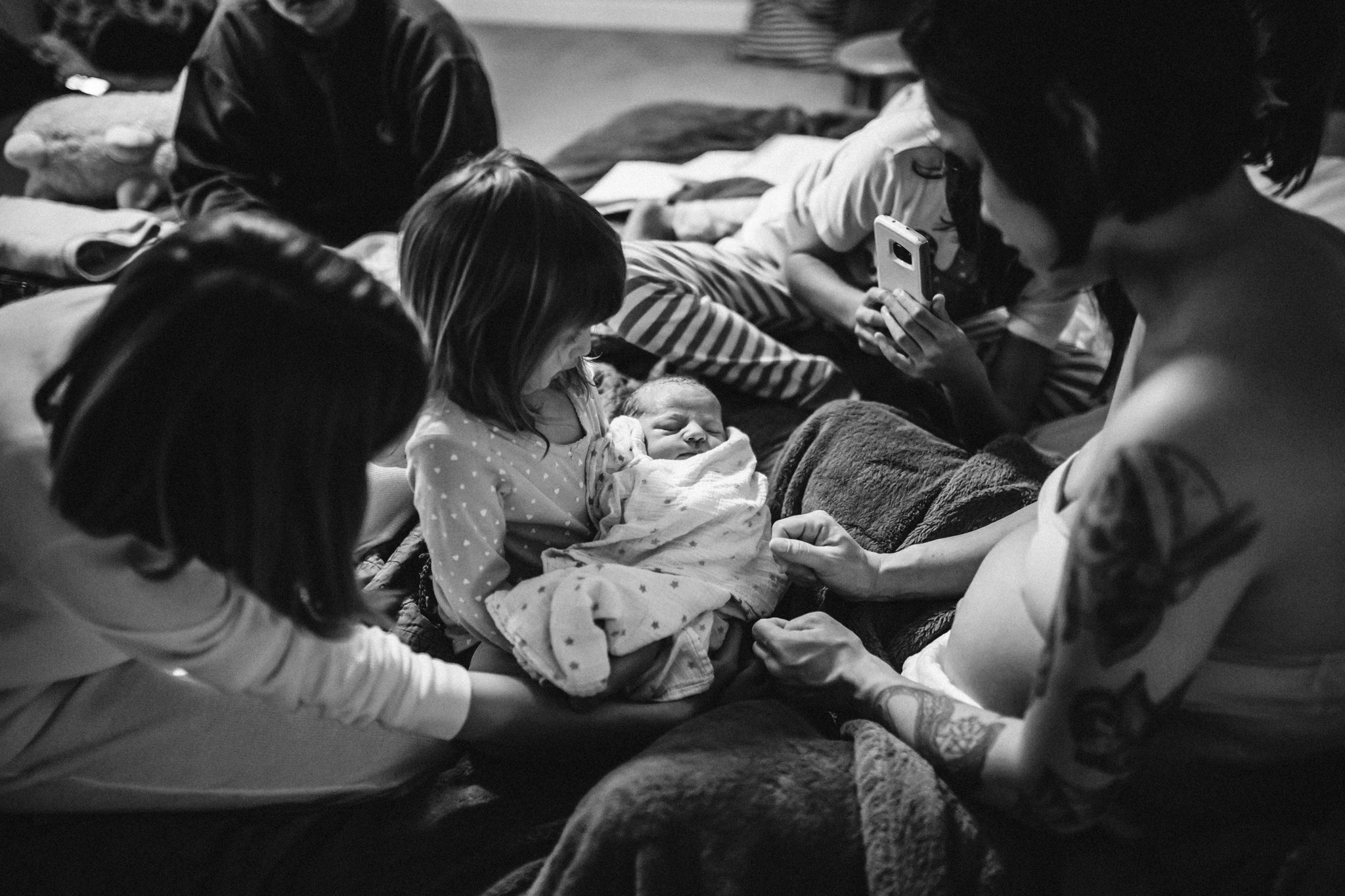 Casey_Teller_Birth_photography_suffolk_virginia_rebecca_burt_photography-73.JPG