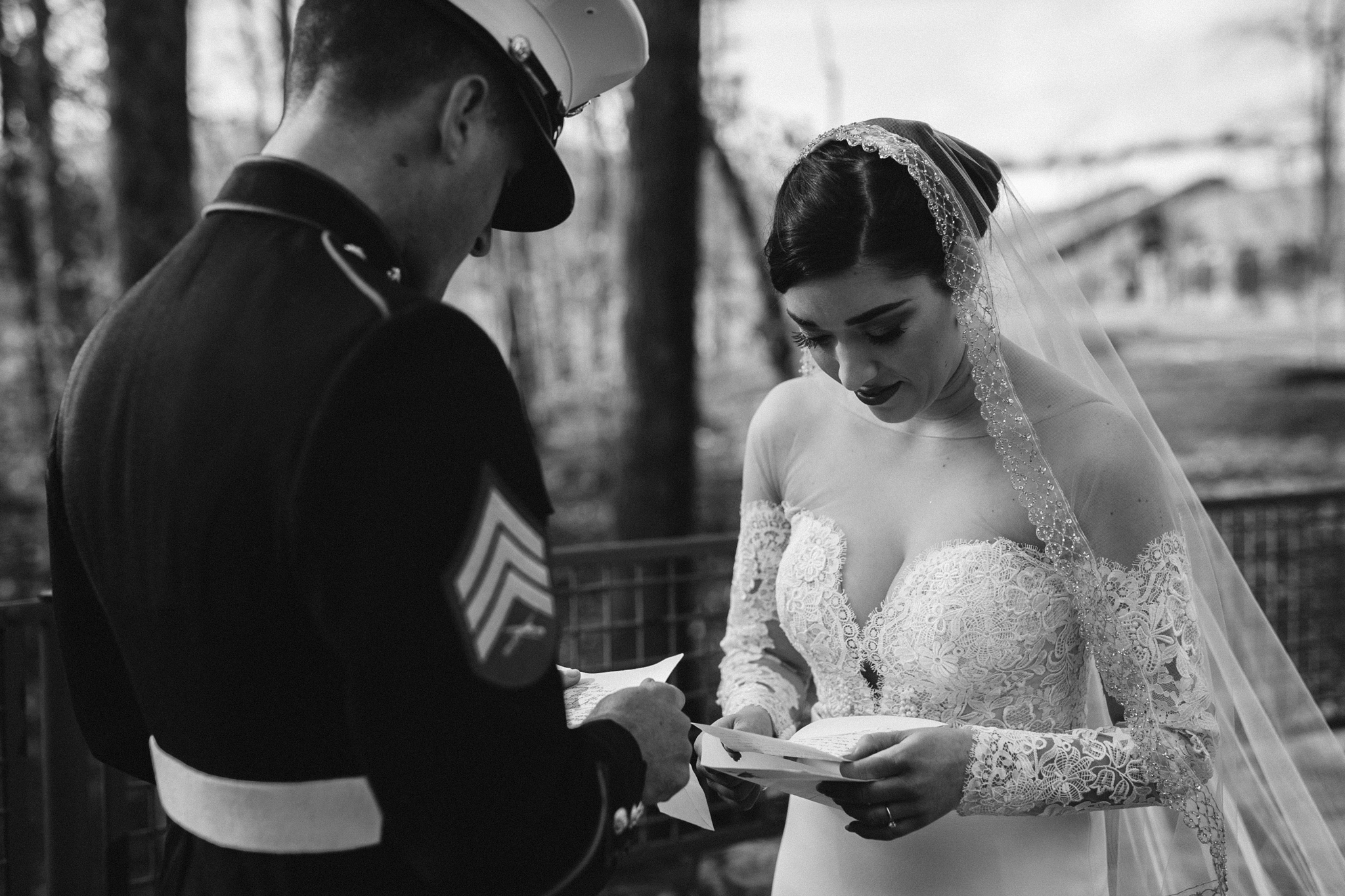 solinsky_wedding_national_museum_of_marine_corp-8.jpg