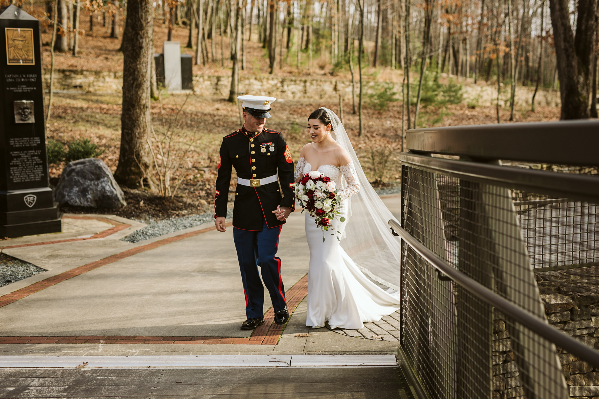 solinsky_wedding_national_museum_of_marine_corp-9.jpg