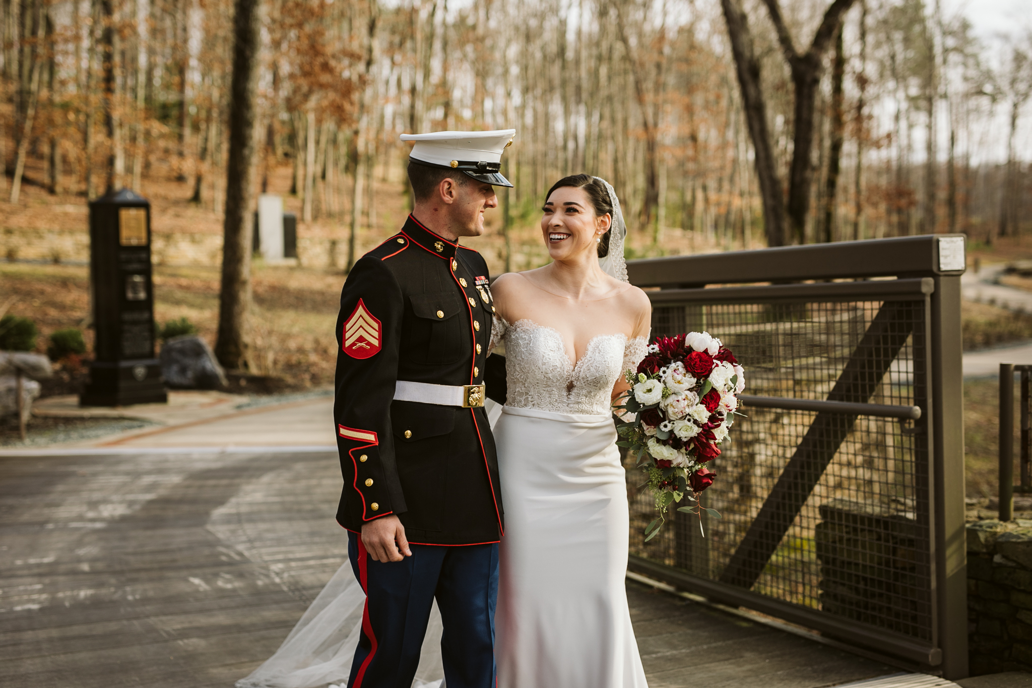 solinsky_wedding_national_museum_of_marine_corp-10.jpg