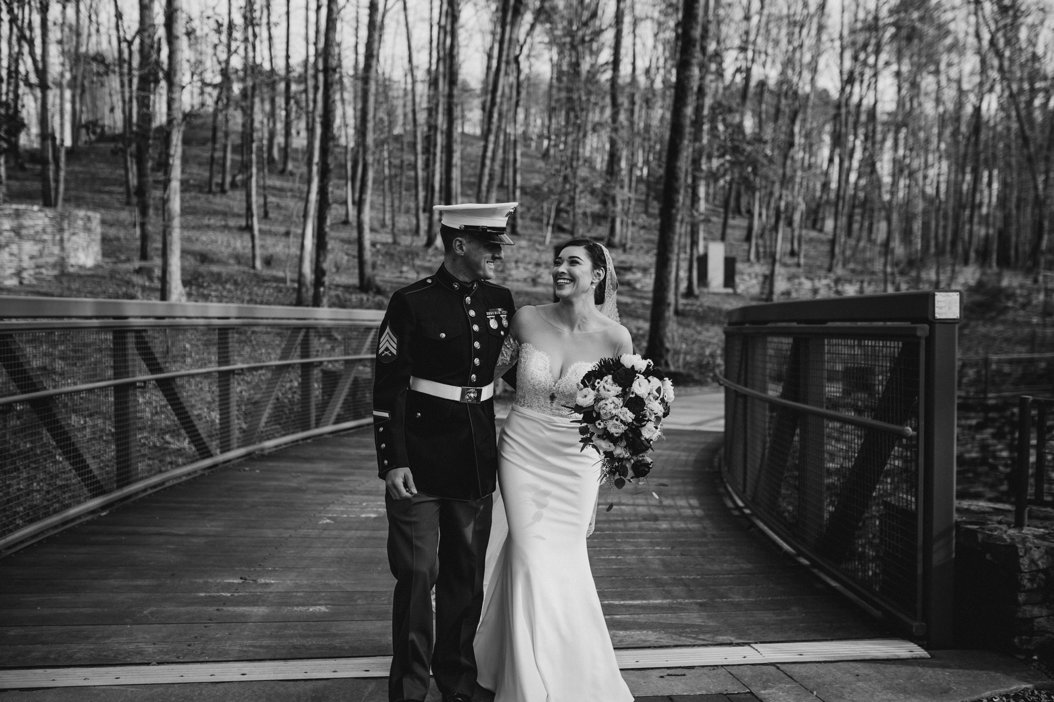 solinsky_wedding_national_museum_of_marine_corp-18.jpg
