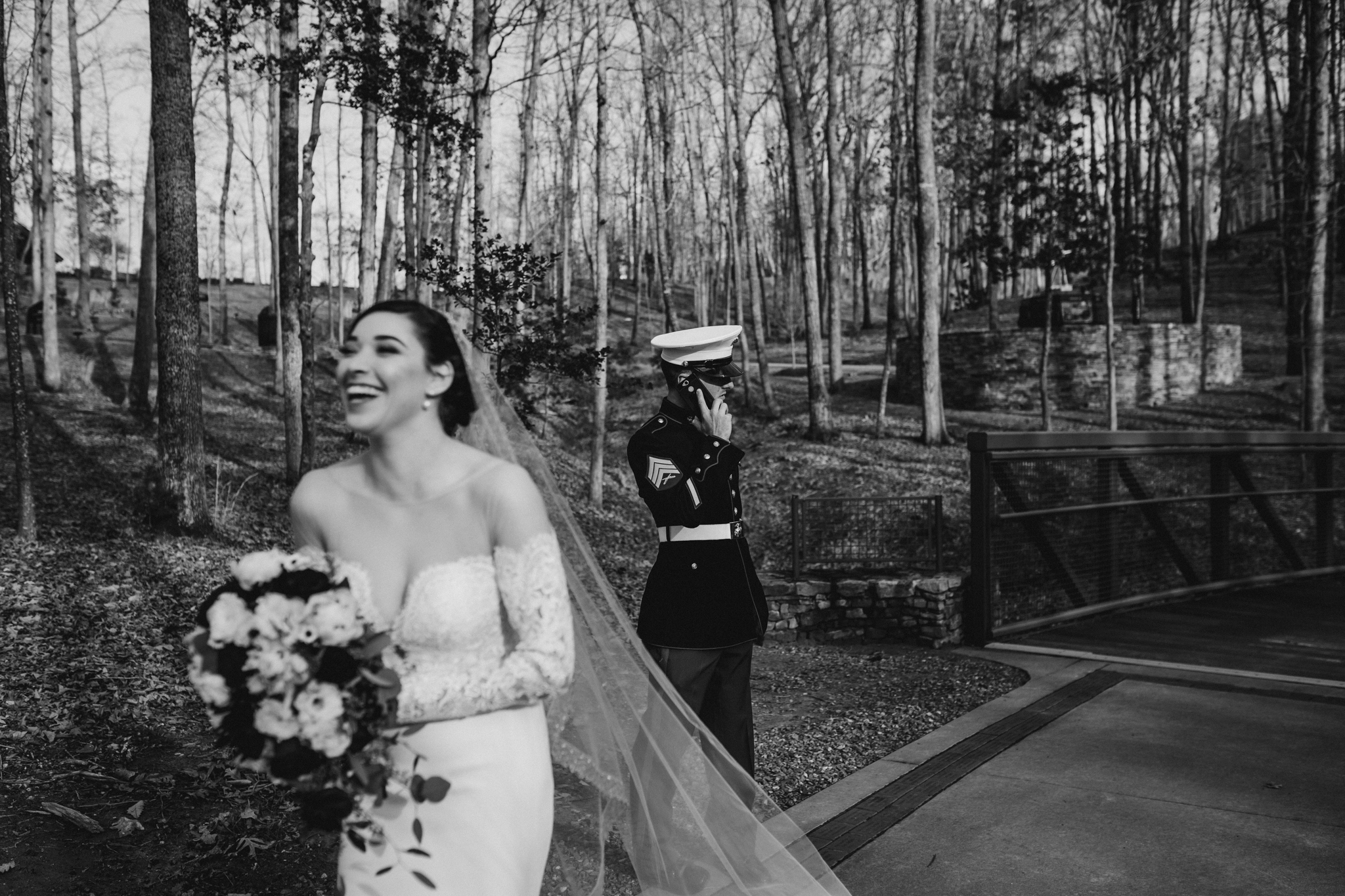solinsky_wedding_national_museum_of_marine_corp-21.jpg