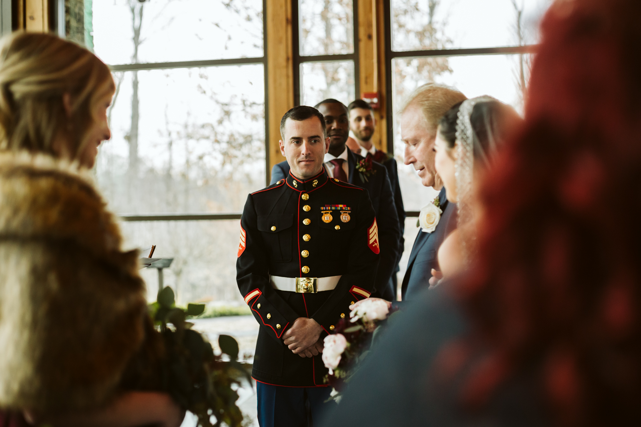 solinsky_wedding_national_museum_of_marine_corp-20.jpg