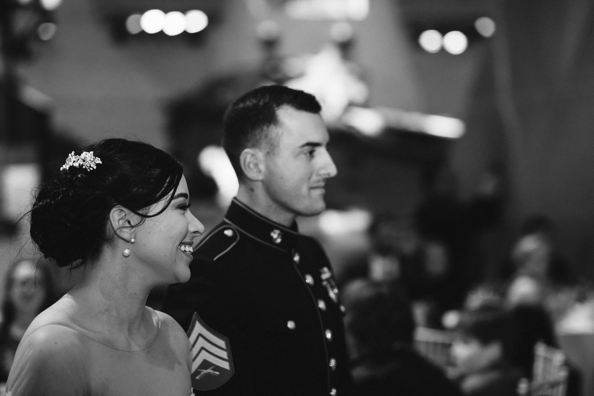 solinsky_wedding_national_museum_of_marine_corp.jpg