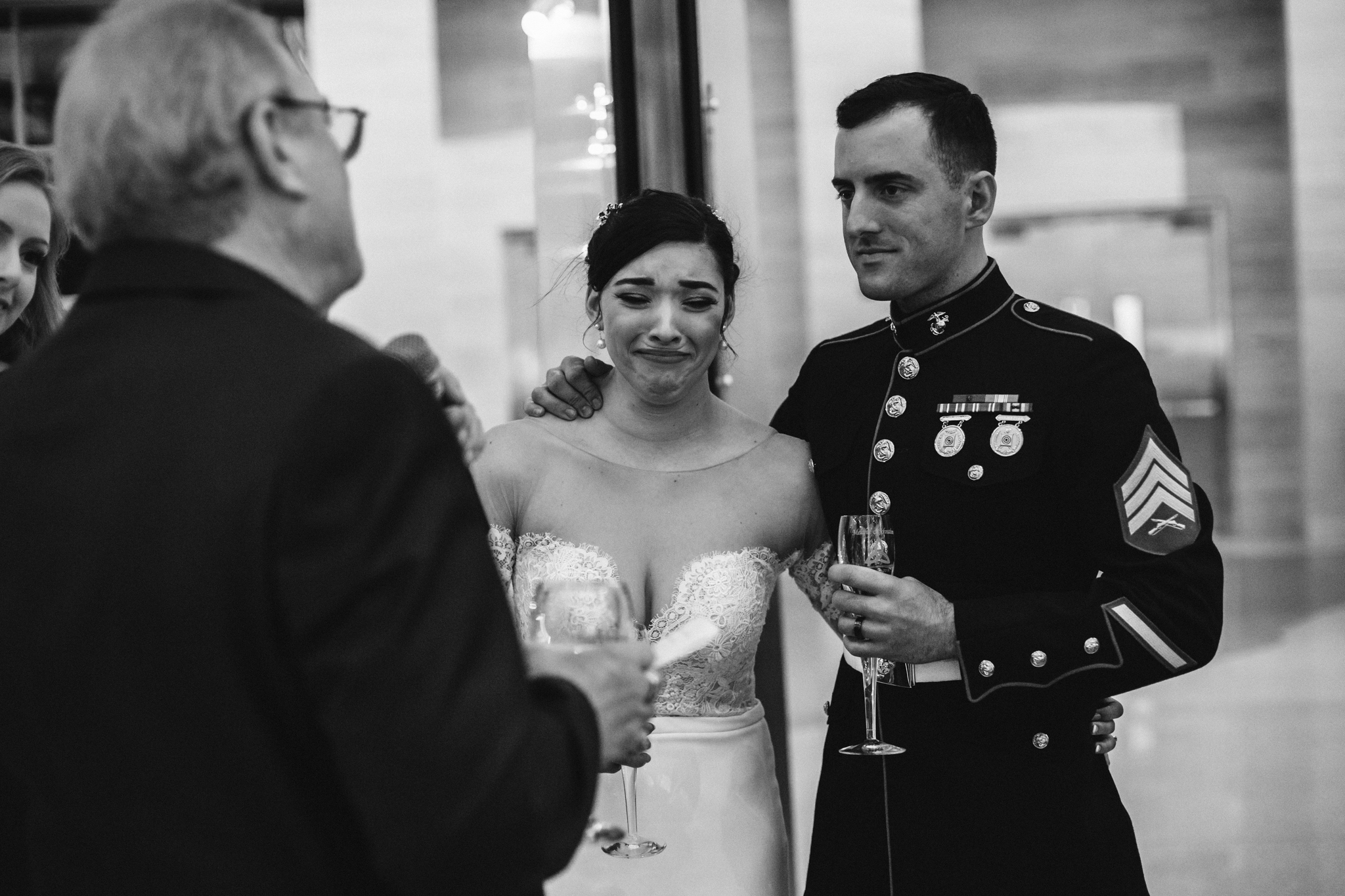 solinsky_wedding_national_museum_of_marine_corp-31.jpg