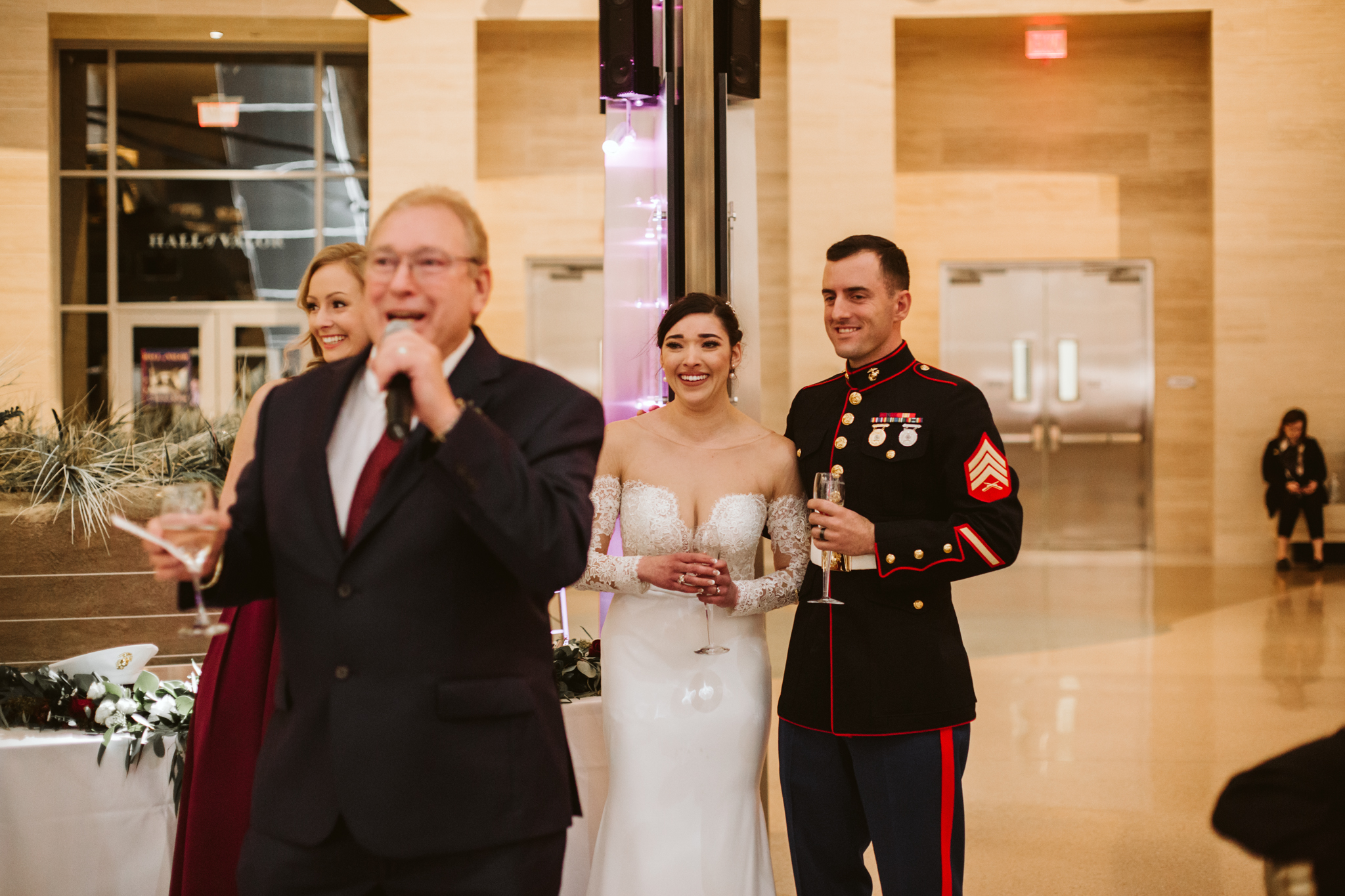solinsky_wedding_national_museum_of_marine_corp-32.jpg