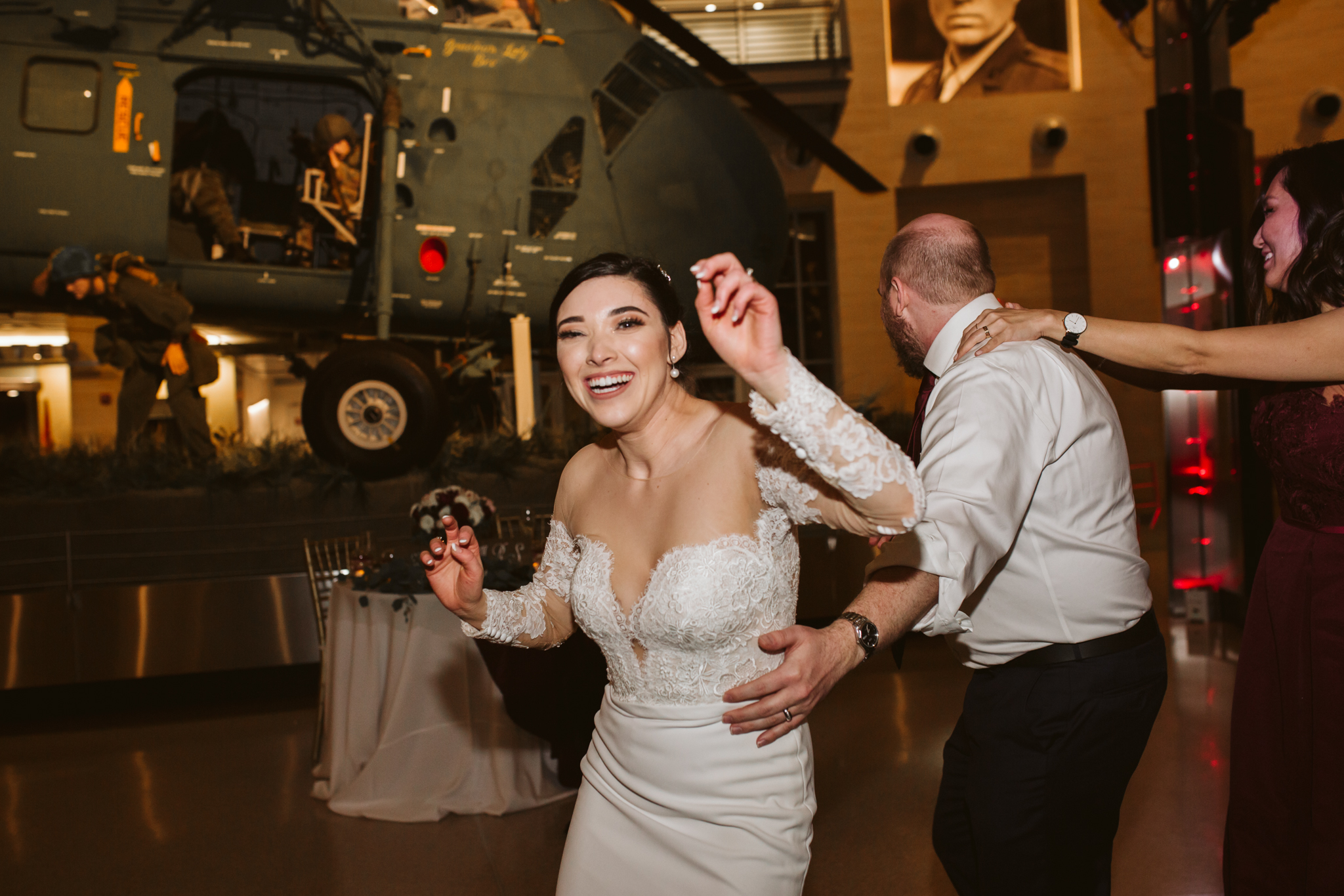 solinsky_wedding_national_museum_of_marine_corp-56.jpg