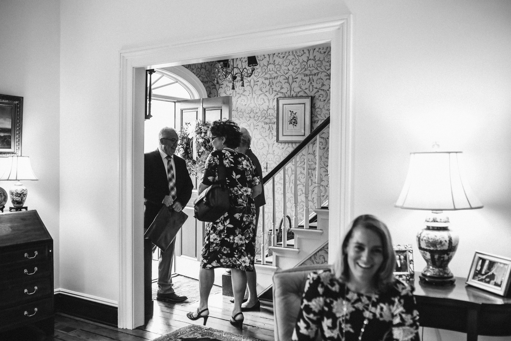 cook_wedding_richmond_virginia_rebecca_burt_photography.jpg