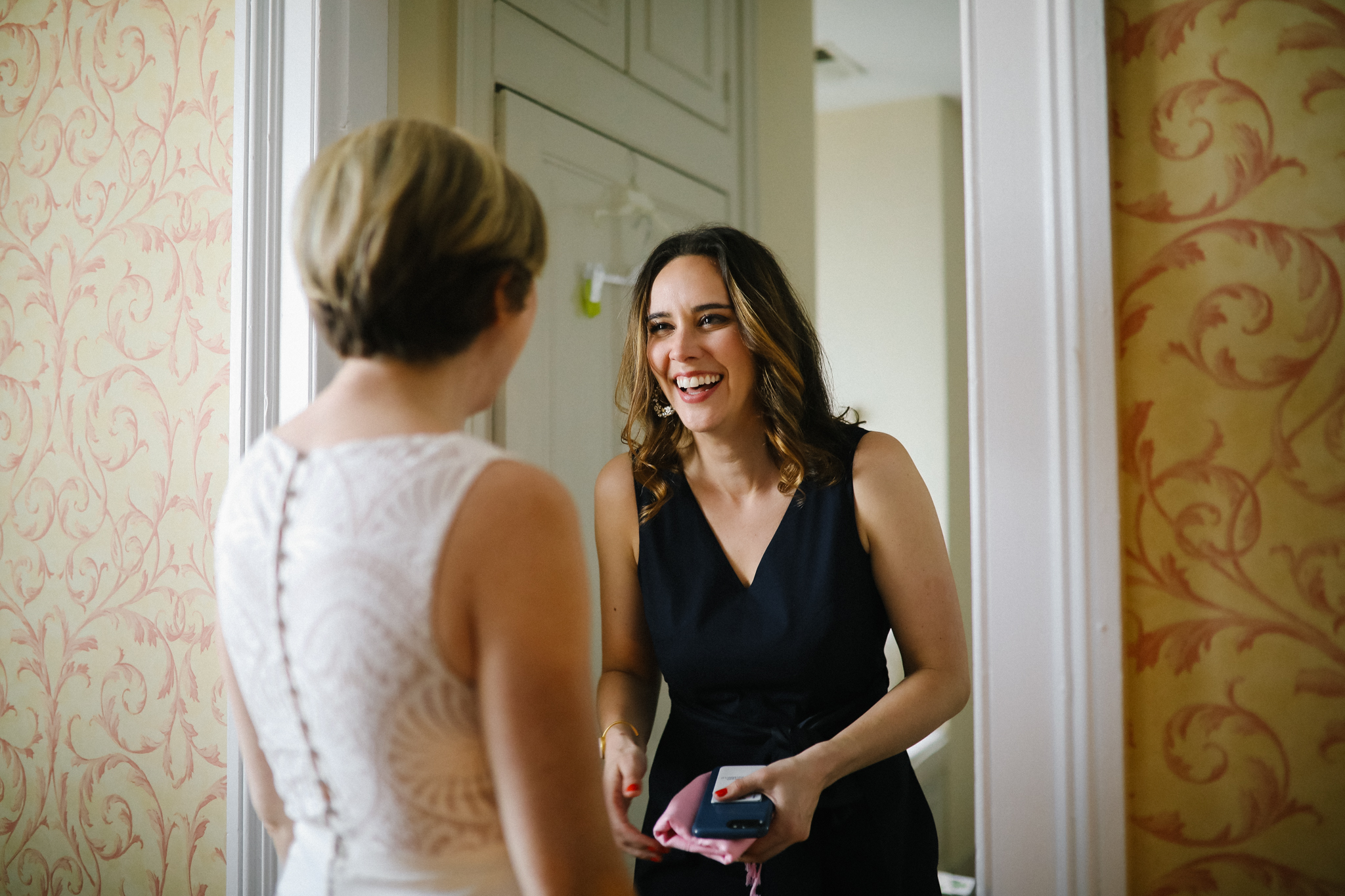 cook_wedding_richmond_virginia_rebecca_burt_photography-6.jpg