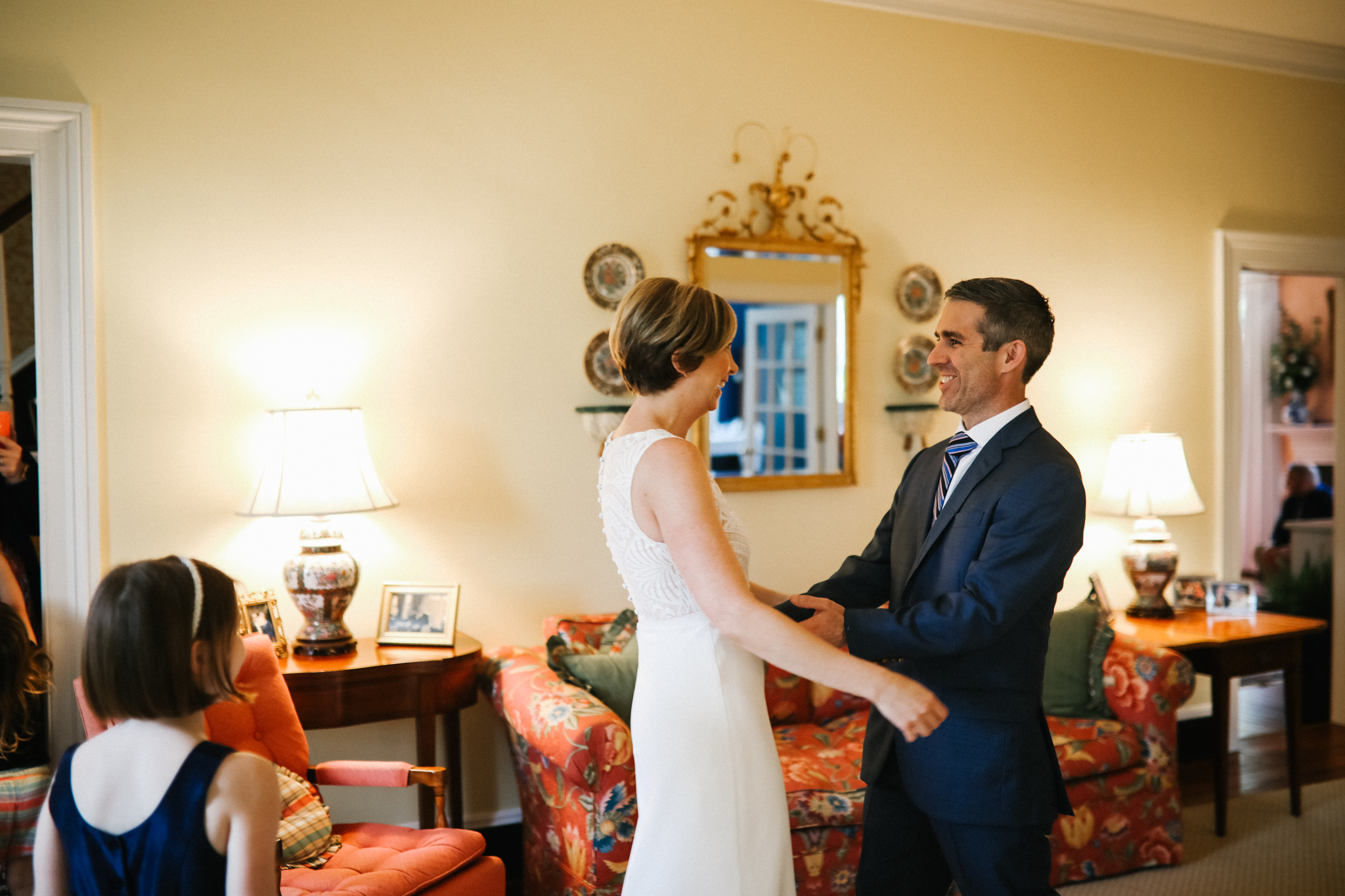cook_wedding_richmond_virginia_rebecca_burt_photography-7.jpg