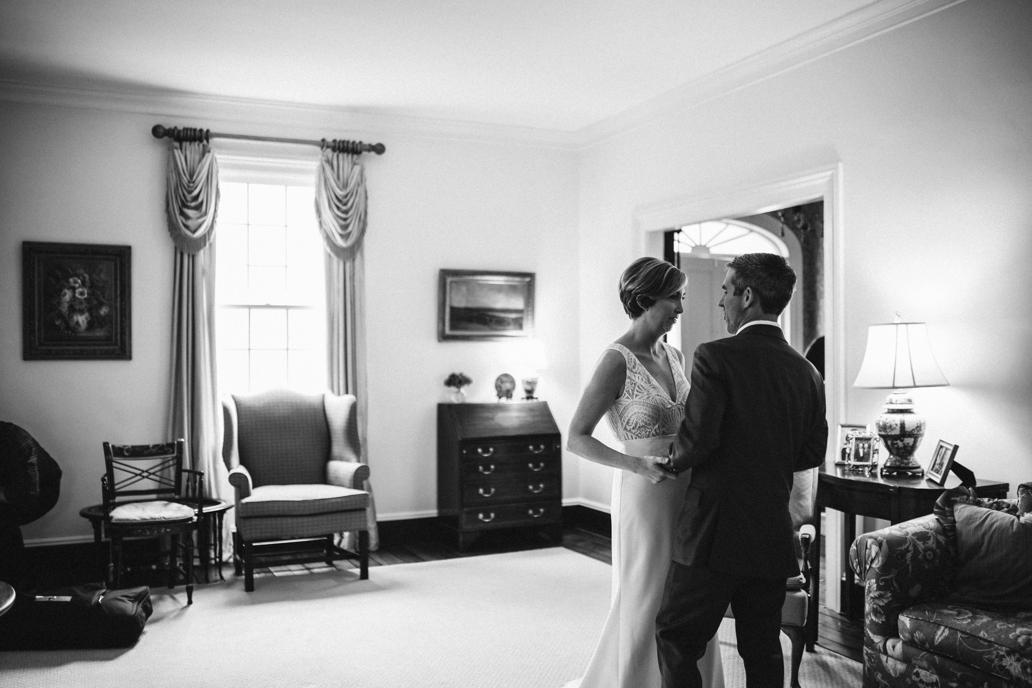 cook_wedding_richmond_virginia_rebecca_burt_photography-9.jpg
