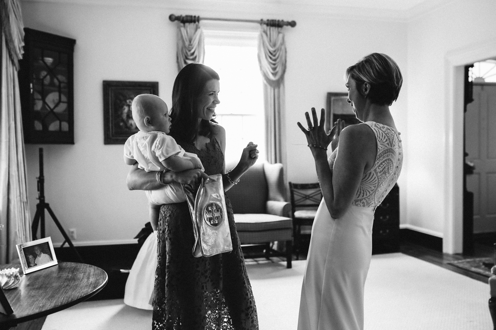 cook_wedding_richmond_virginia_rebecca_burt_photography-10.jpg