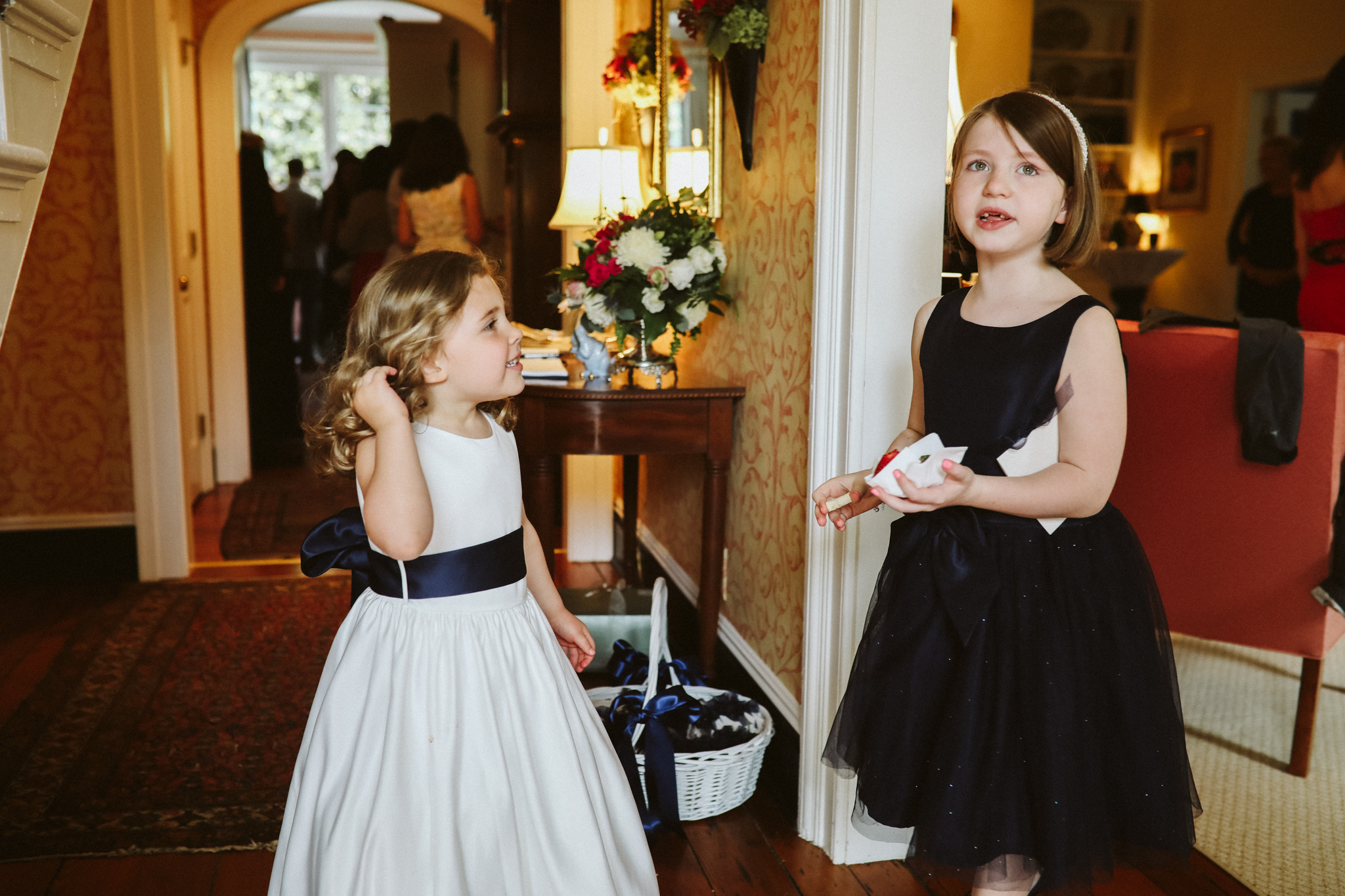 cook_wedding_richmond_virginia_rebecca_burt_photography-22.jpg