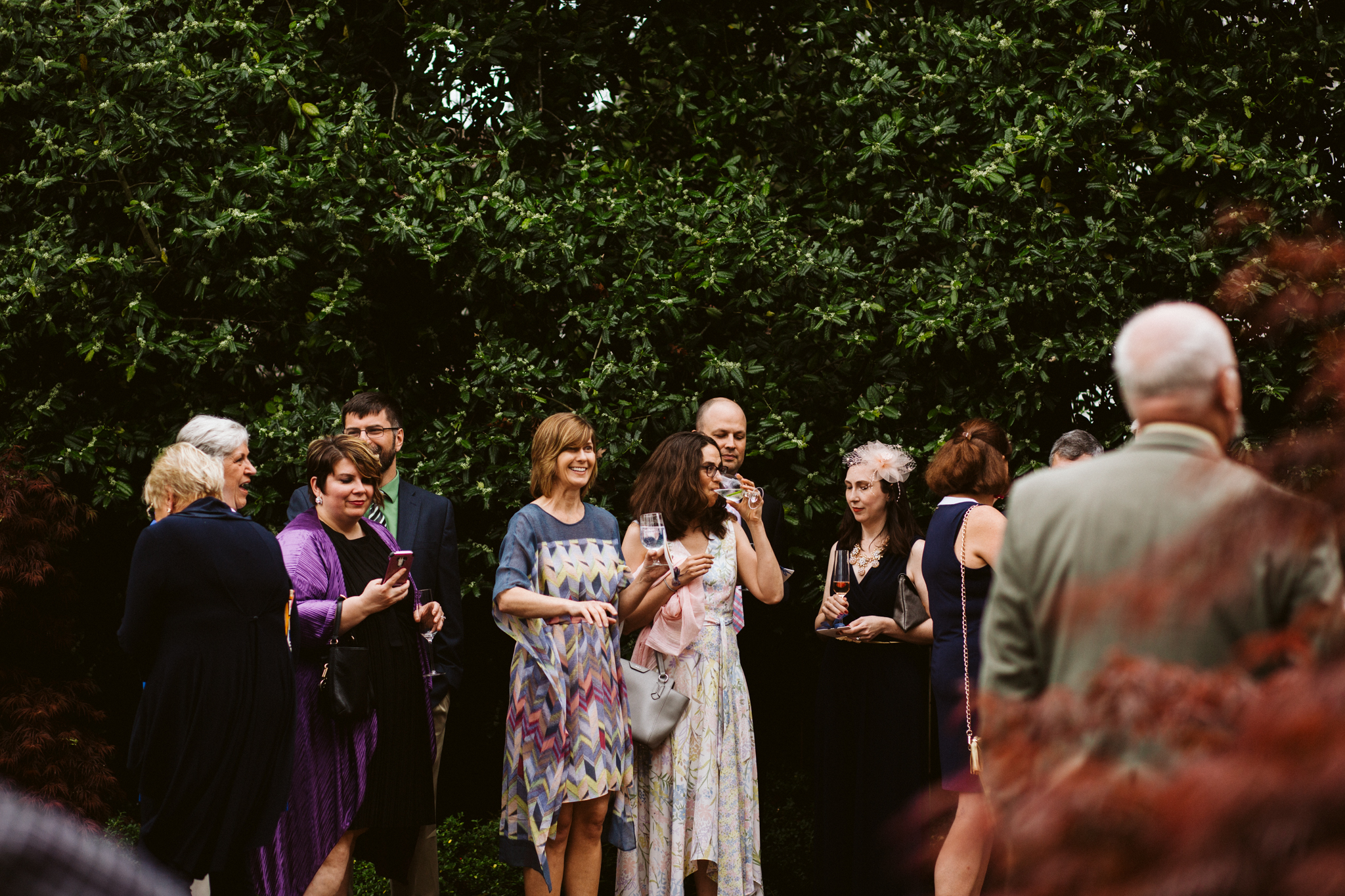 cook_wedding_richmond_virginia_rebecca_burt_photography-23.jpg