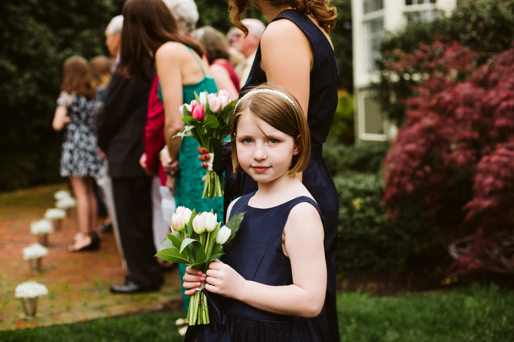 cook_wedding_richmond_virginia_rebecca_burt_photography-25.jpg