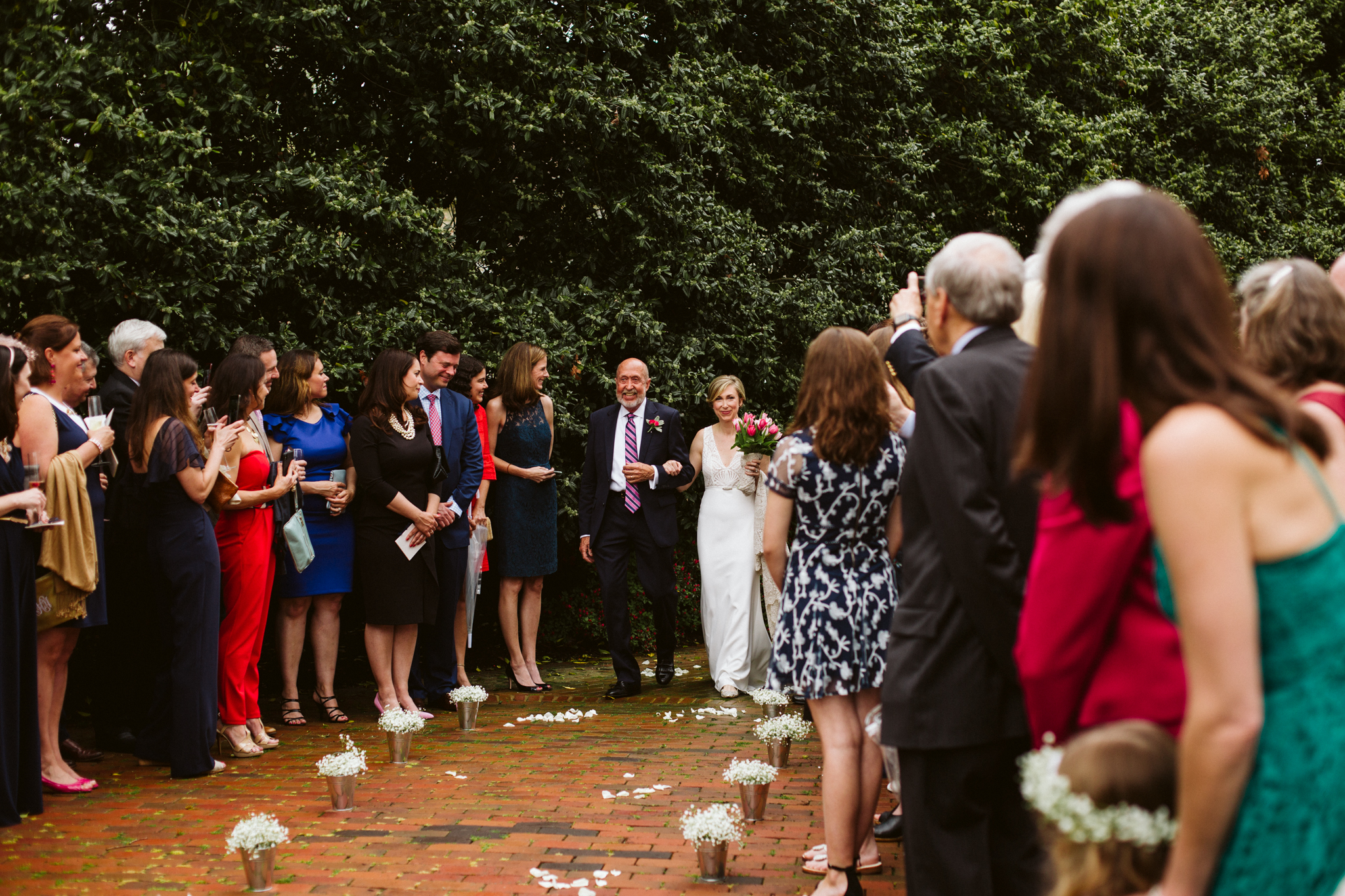 cook_wedding_richmond_virginia_rebecca_burt_photography-27.jpg