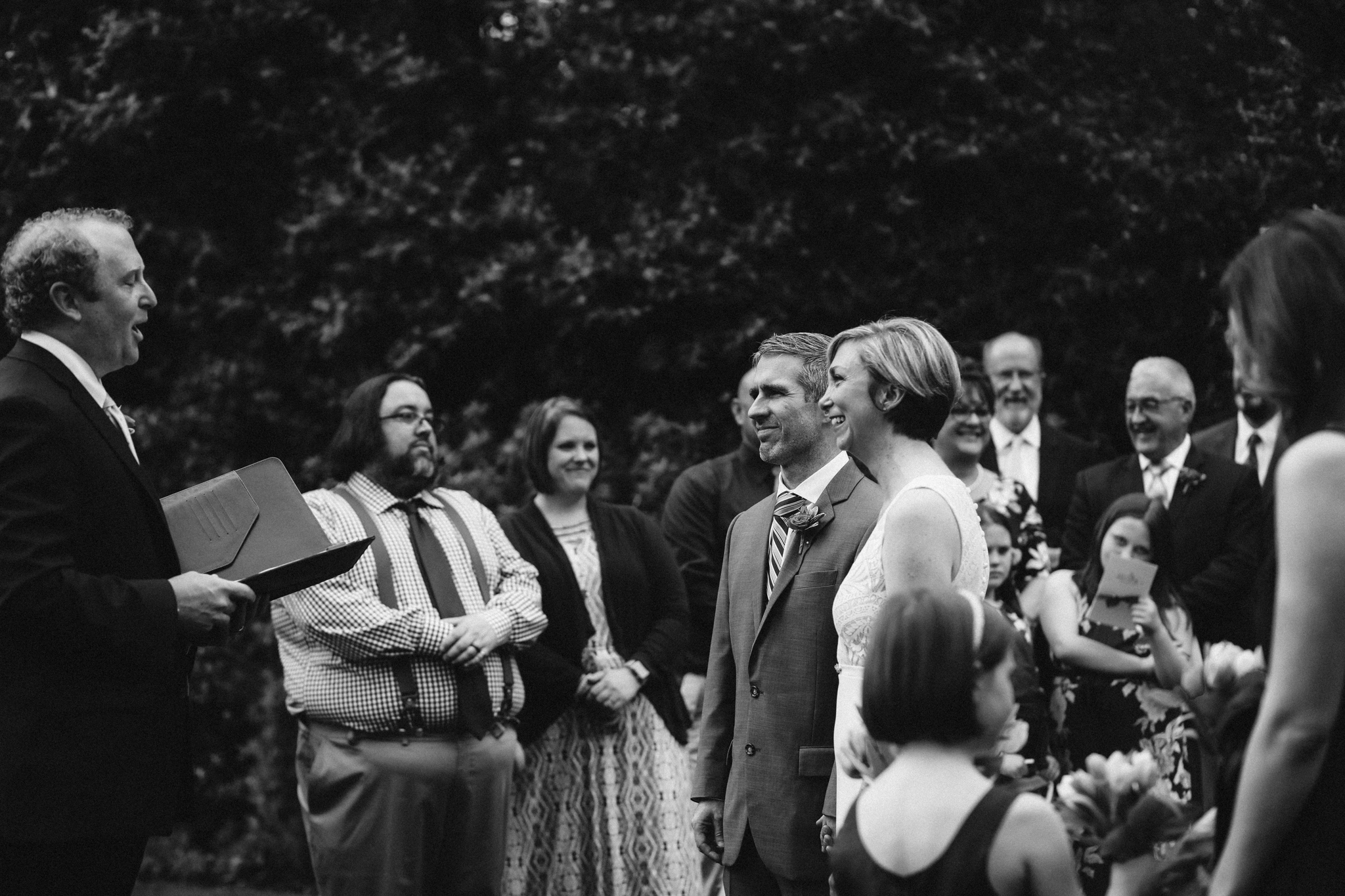cook_wedding_richmond_virginia_rebecca_burt_photography-31.jpg