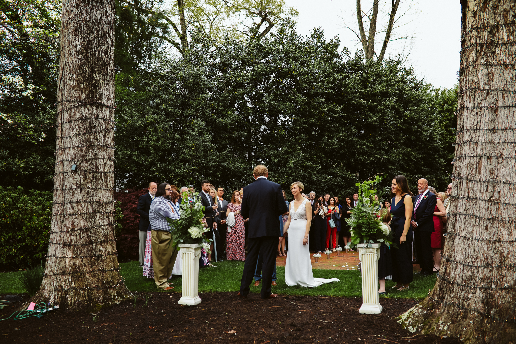 cook_wedding_richmond_virginia_rebecca_burt_photography-30.jpg