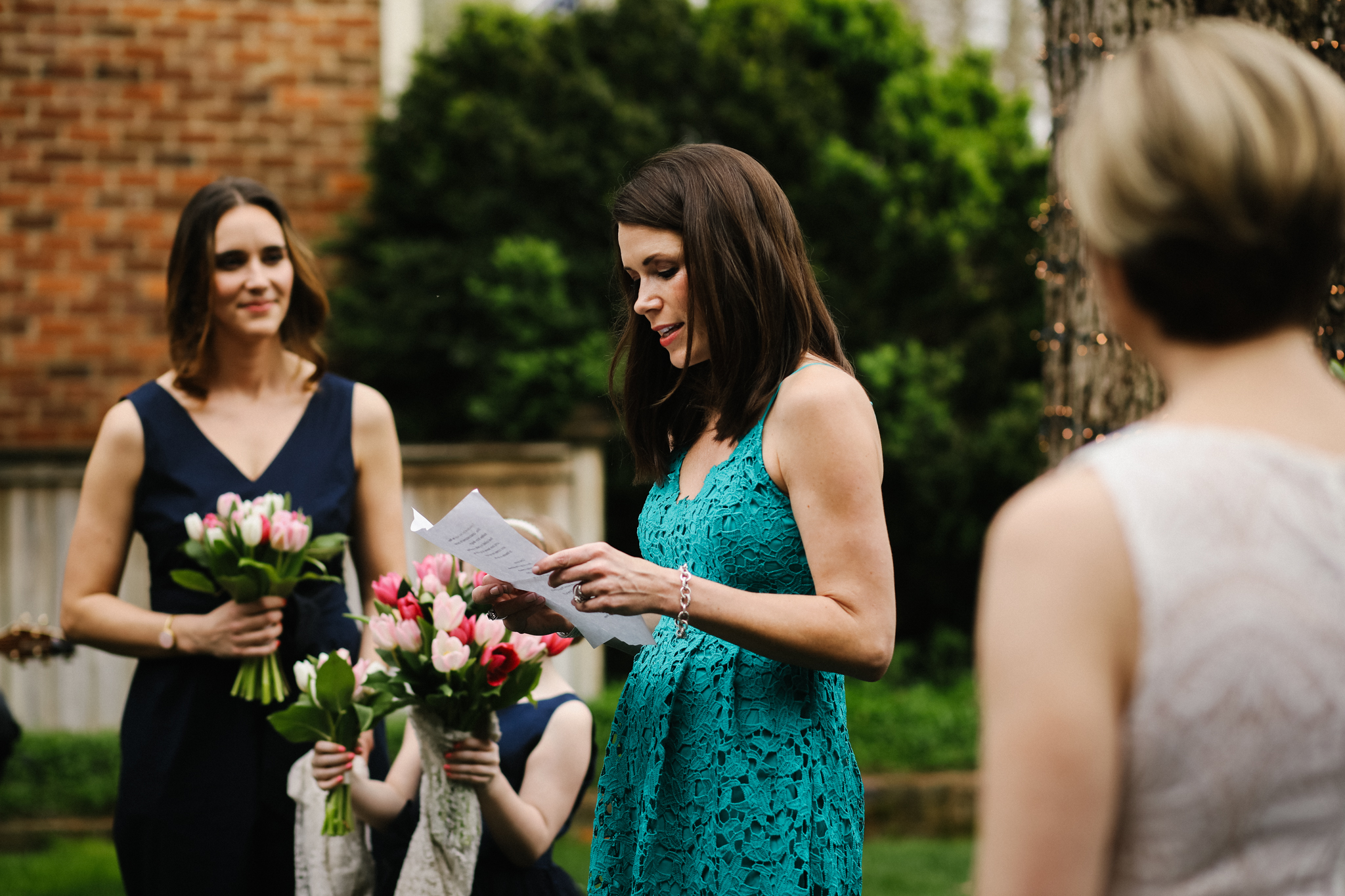 cook_wedding_richmond_virginia_rebecca_burt_photography-35.jpg