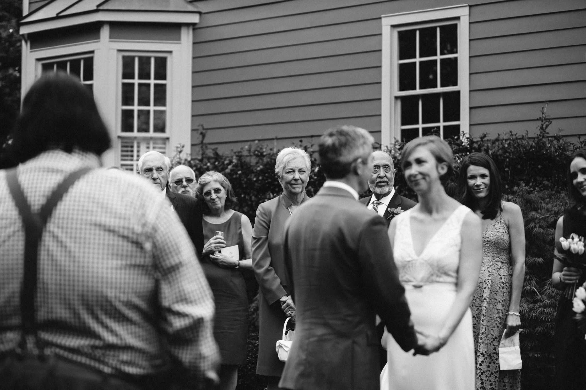 cook_wedding_richmond_virginia_rebecca_burt_photography-40.jpg