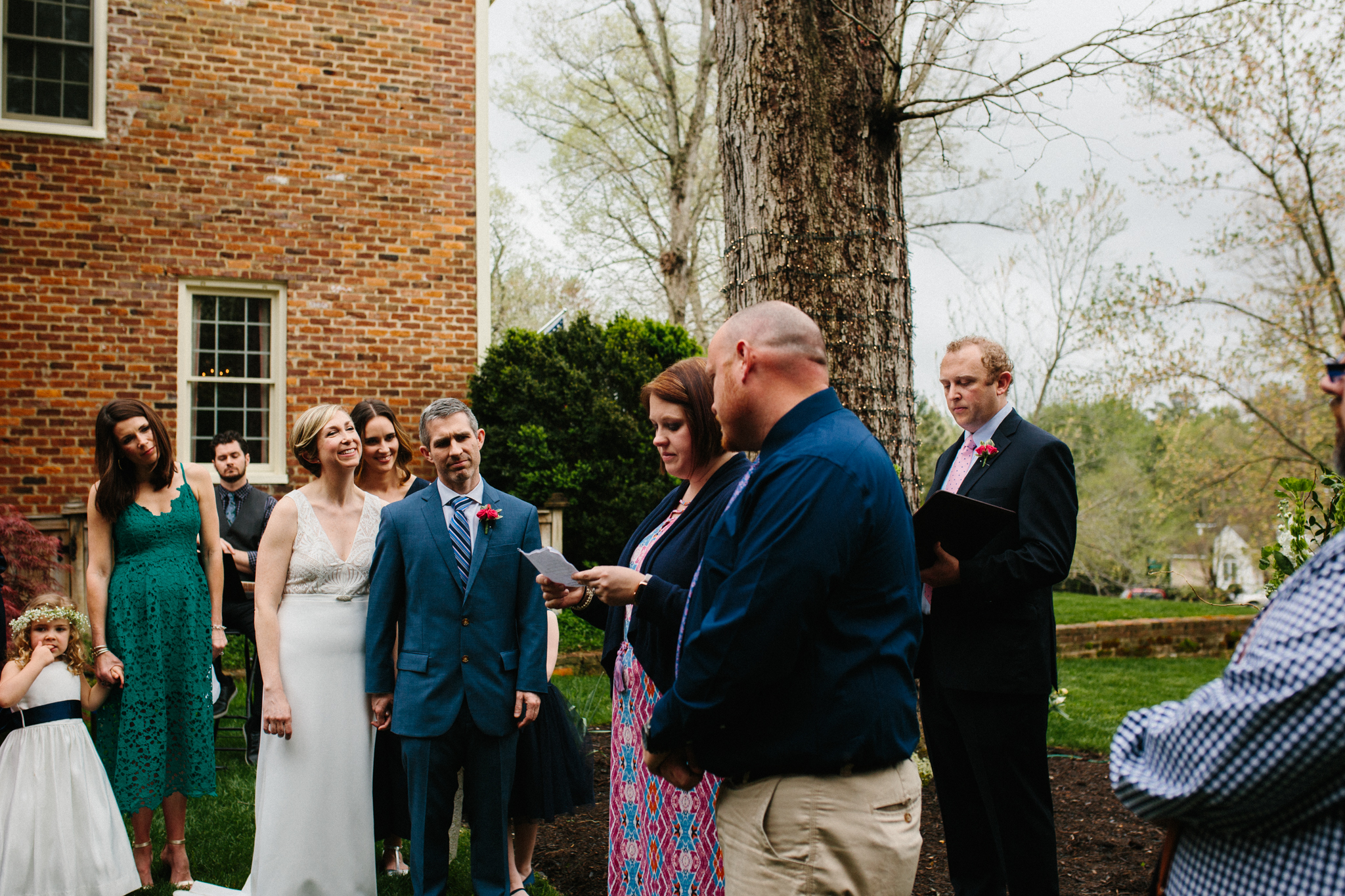 cook_wedding_richmond_virginia_rebecca_burt_photography-39.jpg