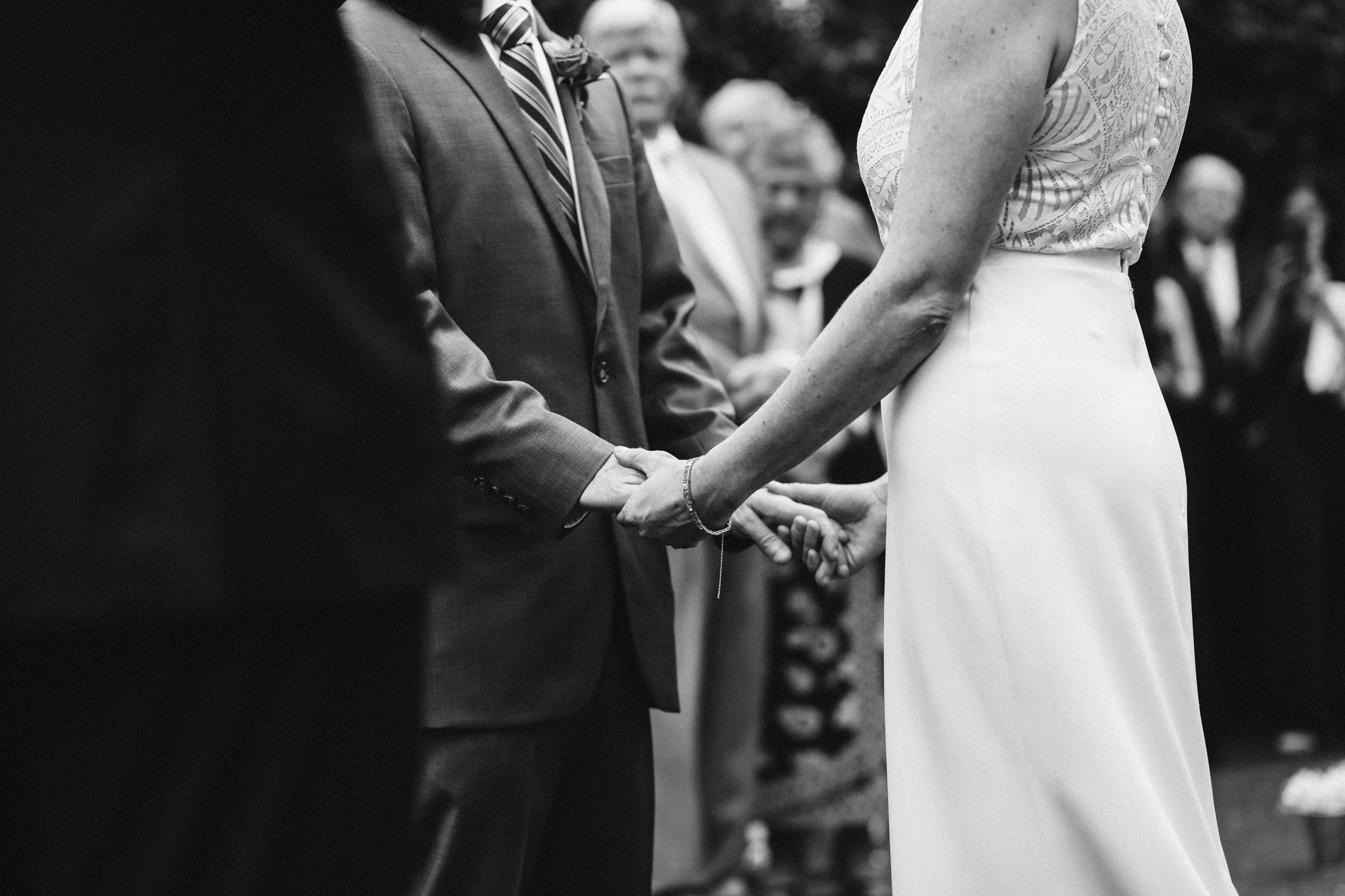 cook_wedding_richmond_virginia_rebecca_burt_photography-42.jpg