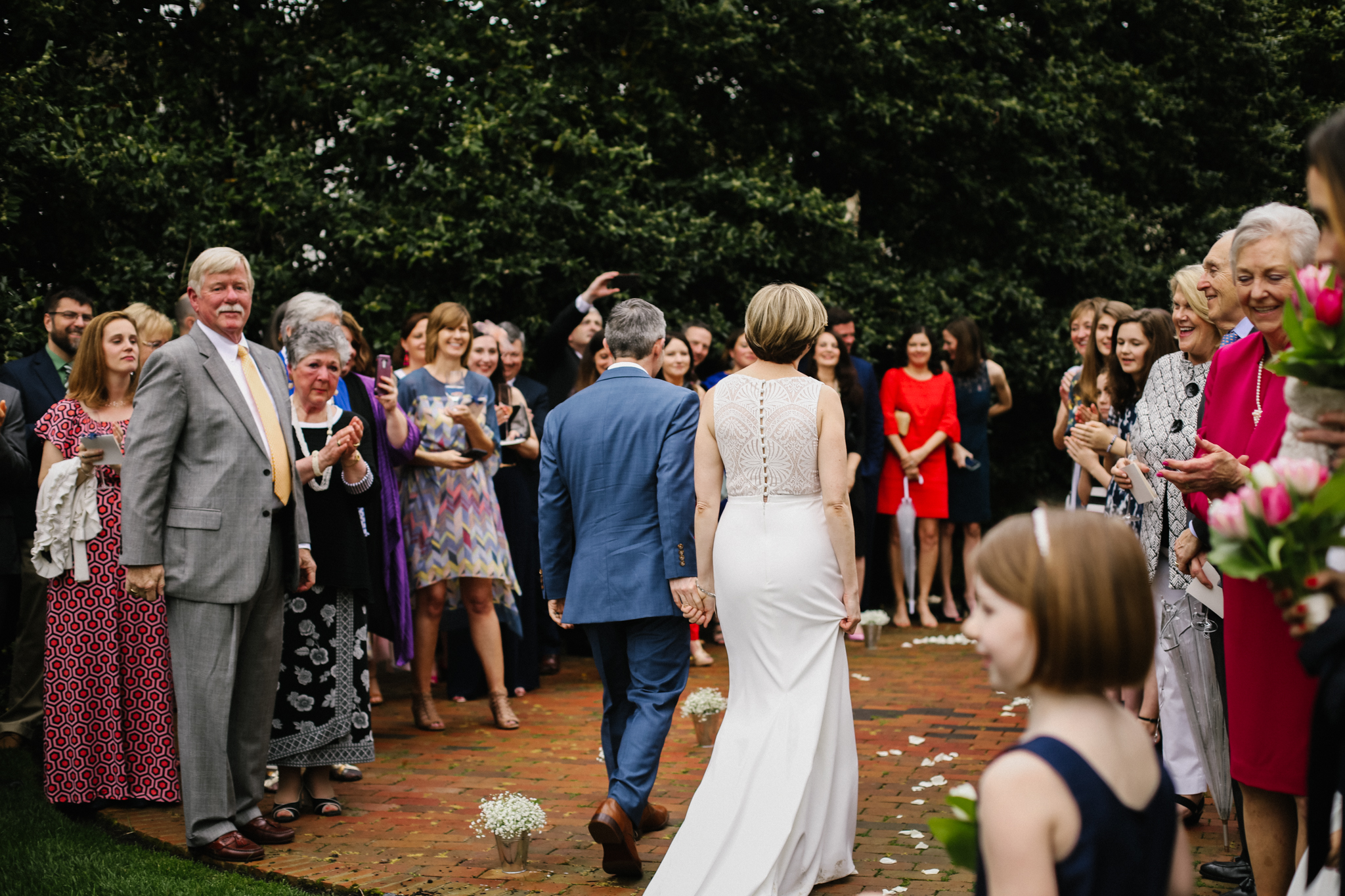 cook_wedding_richmond_virginia_rebecca_burt_photography-50.jpg