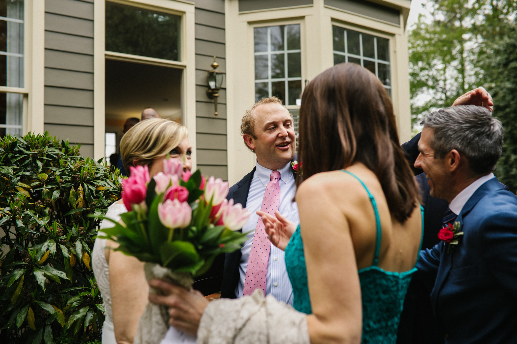 cook_wedding_richmond_virginia_rebecca_burt_photography-54.jpg