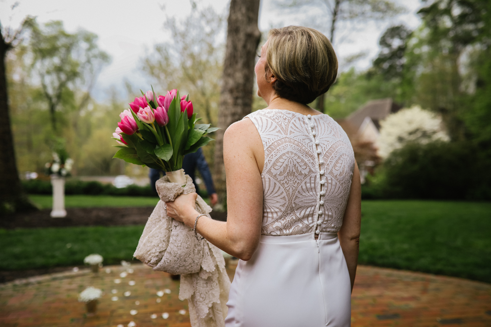 cook_wedding_richmond_virginia_rebecca_burt_photography-58.jpg