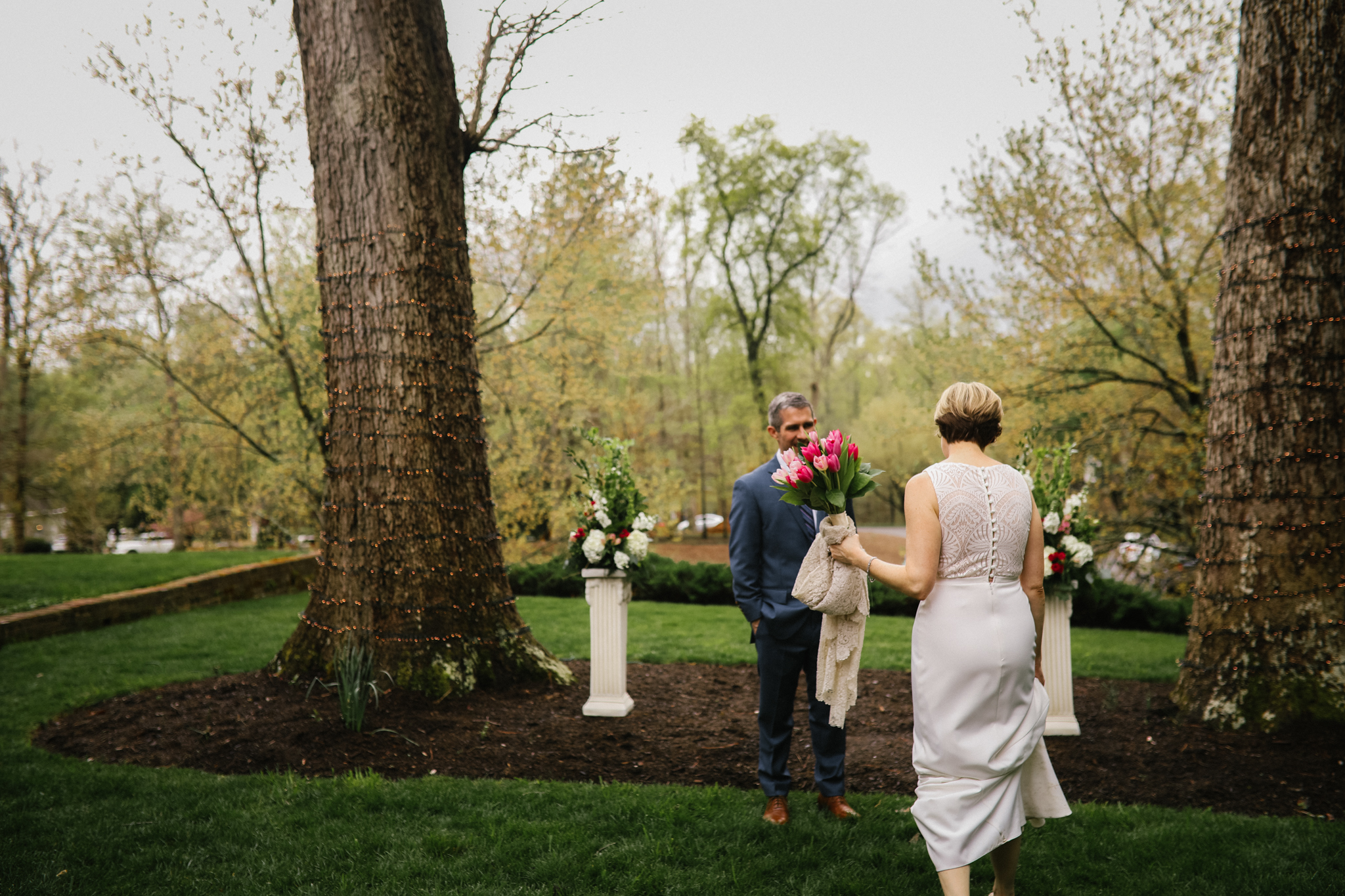 cook_wedding_richmond_virginia_rebecca_burt_photography-59.jpg