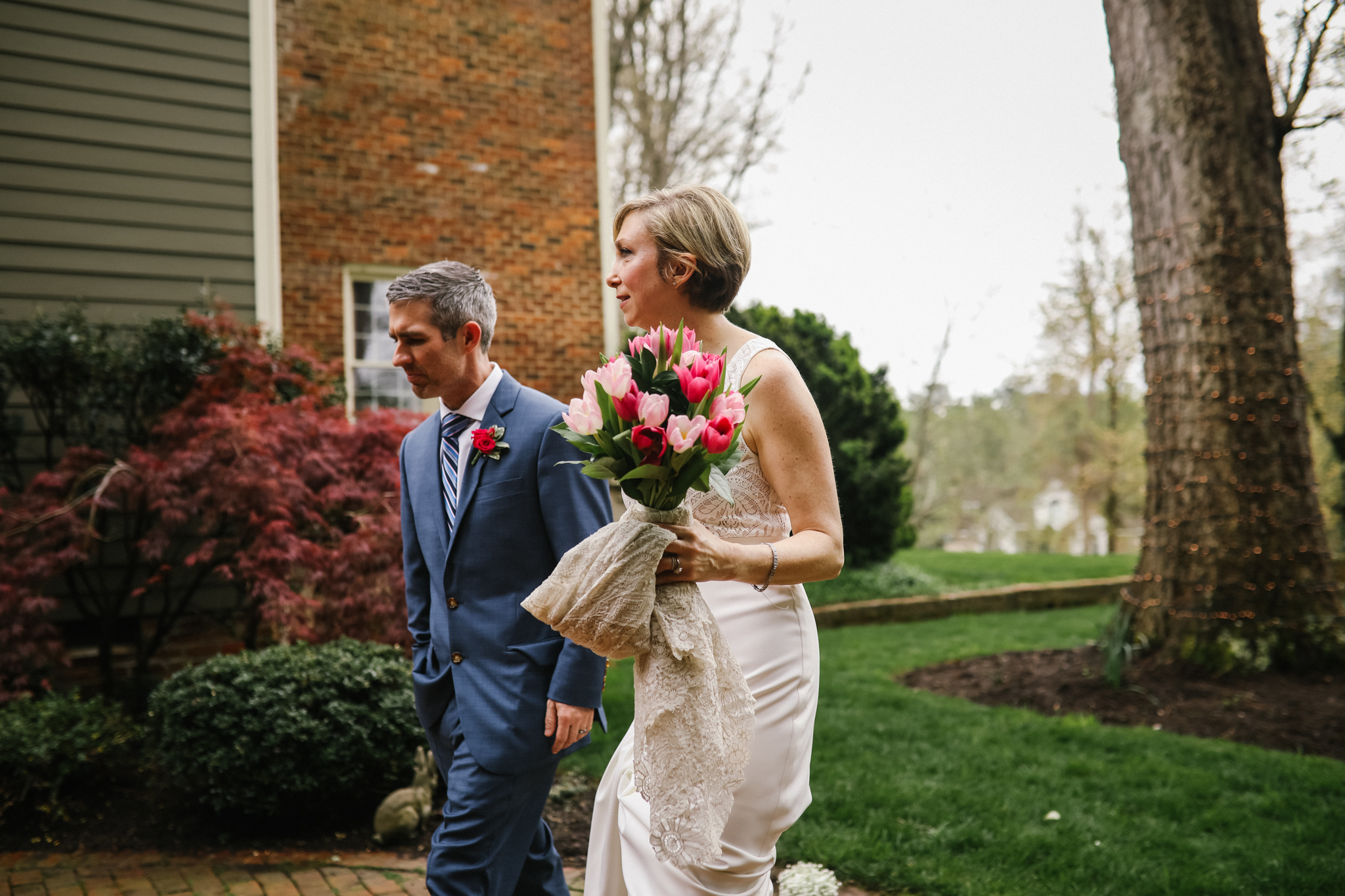 cook_wedding_richmond_virginia_rebecca_burt_photography-62.jpg