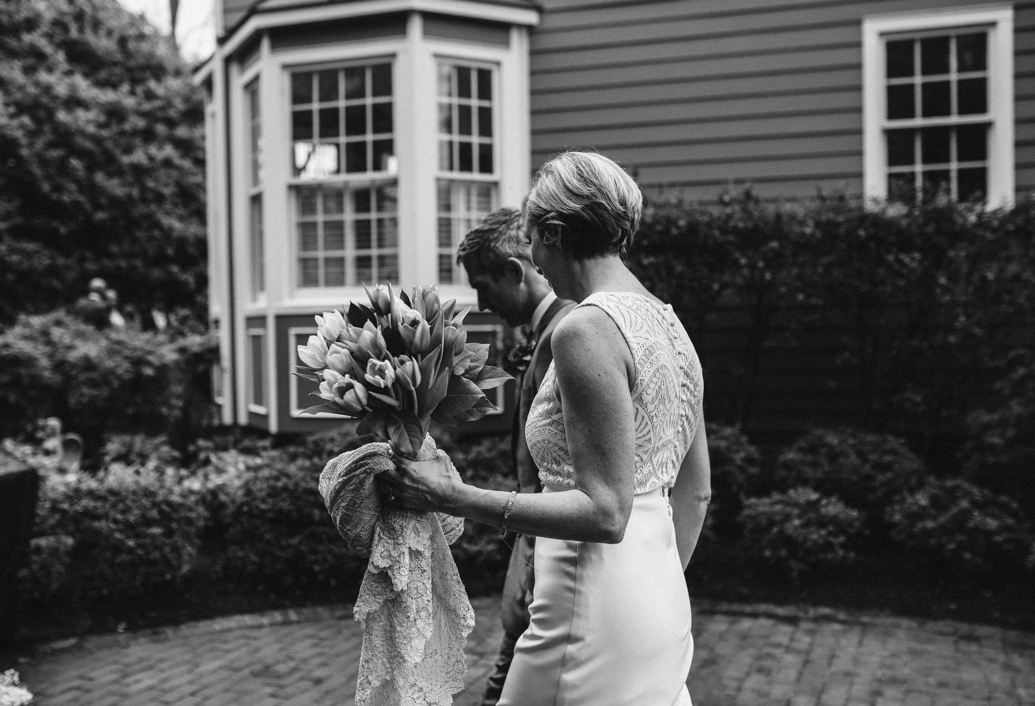 cook_wedding_richmond_virginia_rebecca_burt_photography-63.jpg