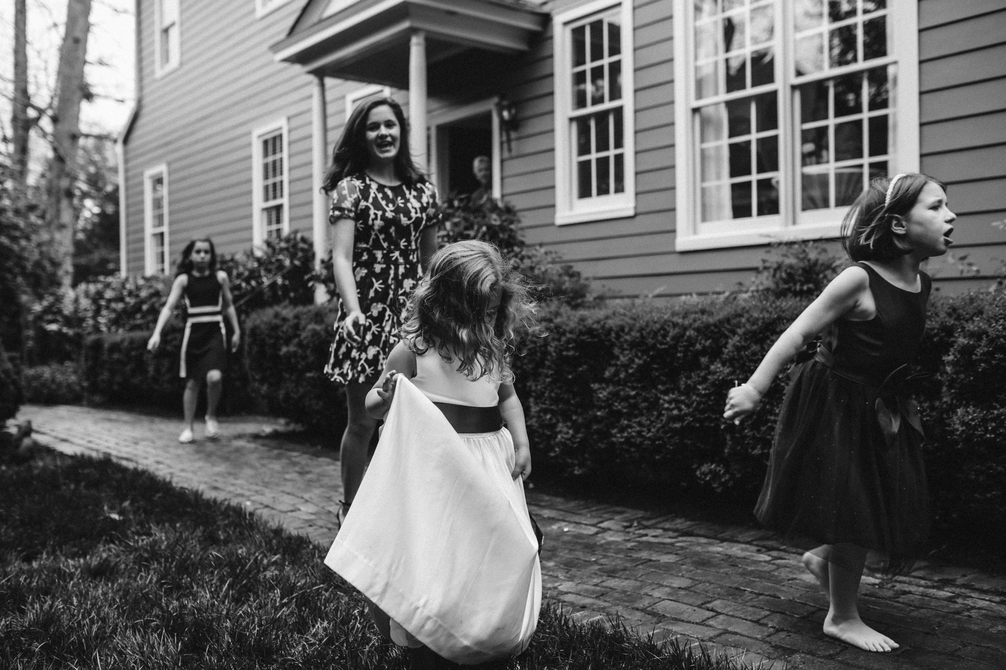 cook_wedding_richmond_virginia_rebecca_burt_photography-66.jpg