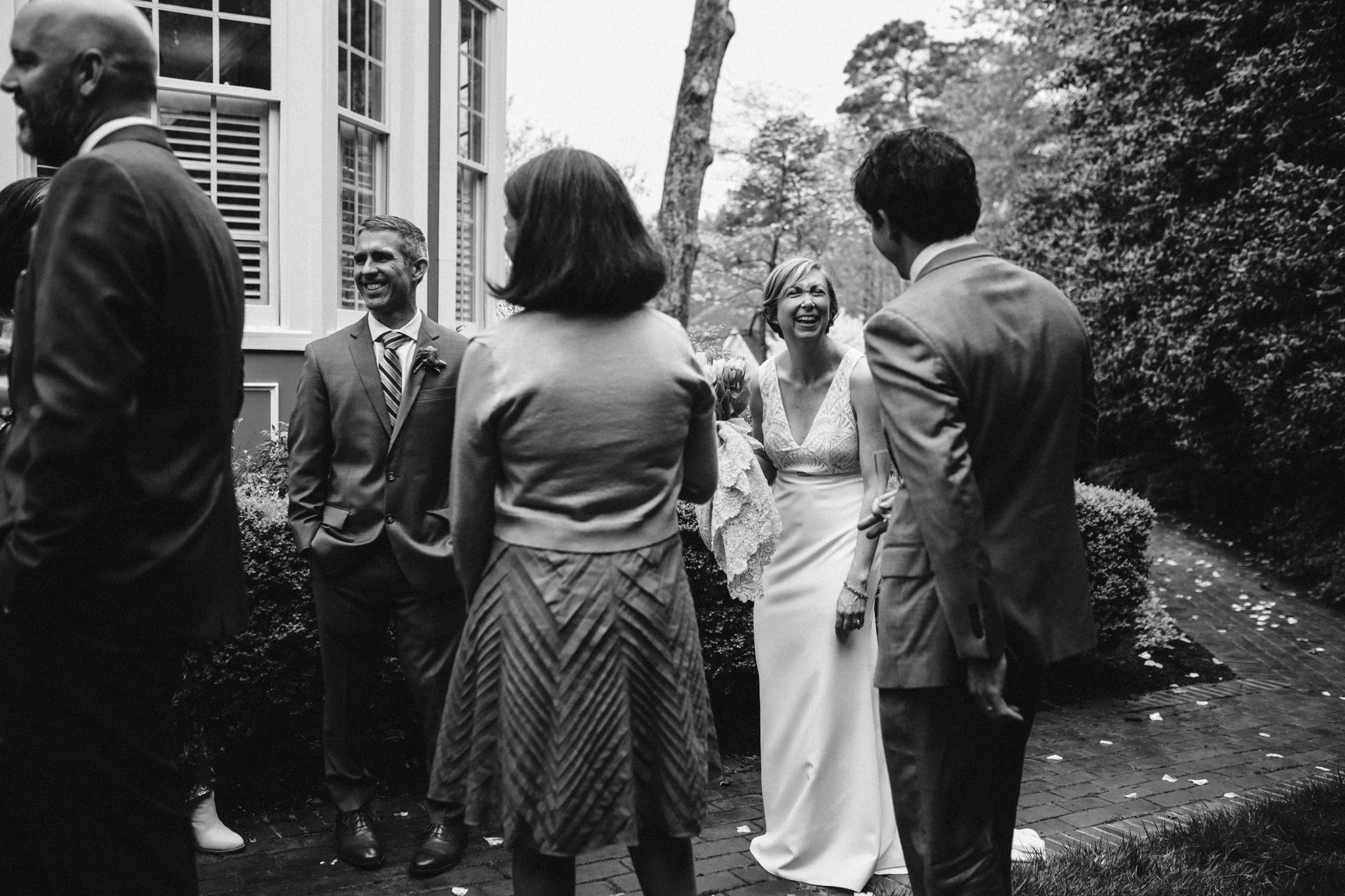 cook_wedding_richmond_virginia_rebecca_burt_photography-69.jpg